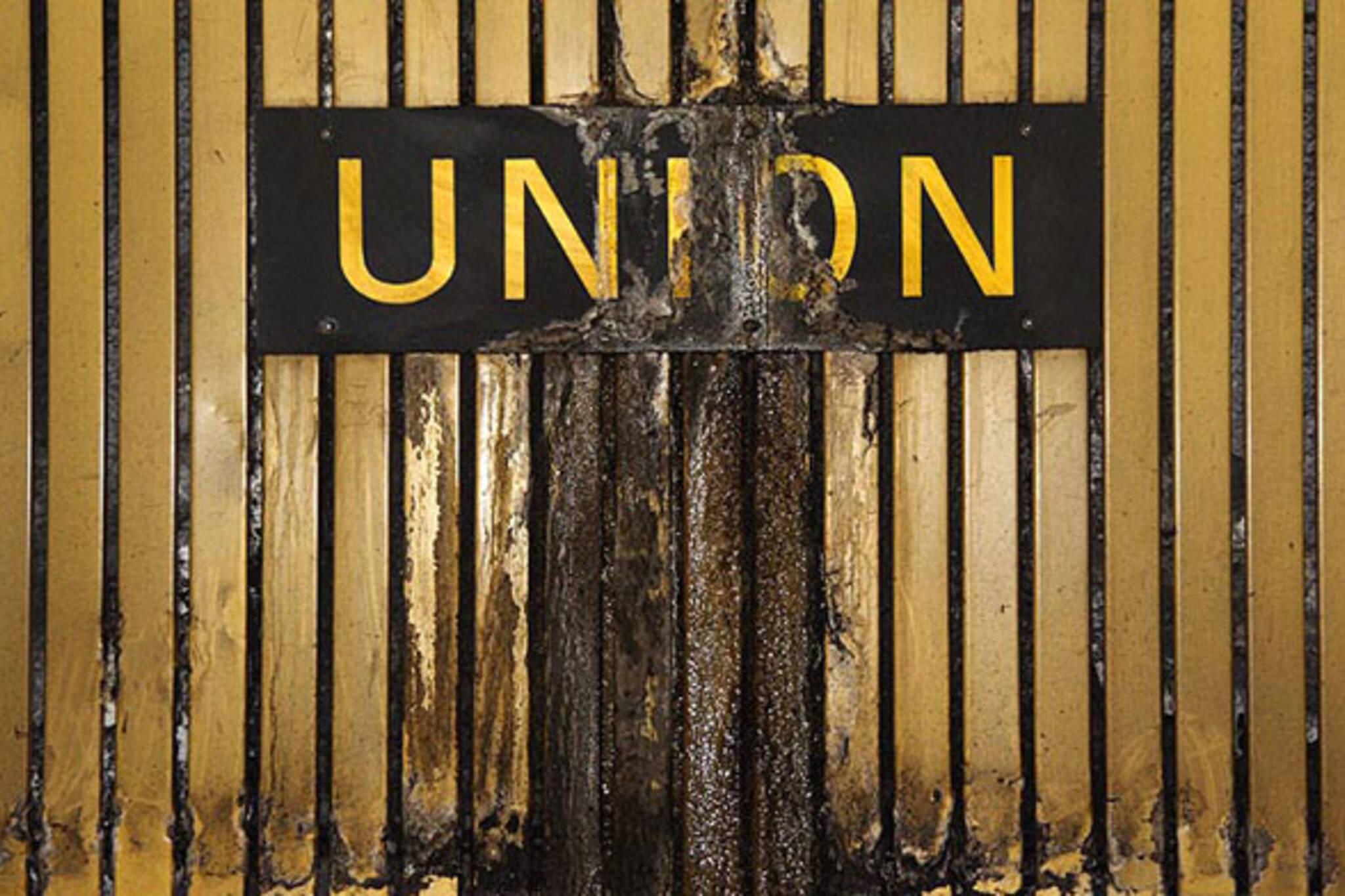 TTC Union
