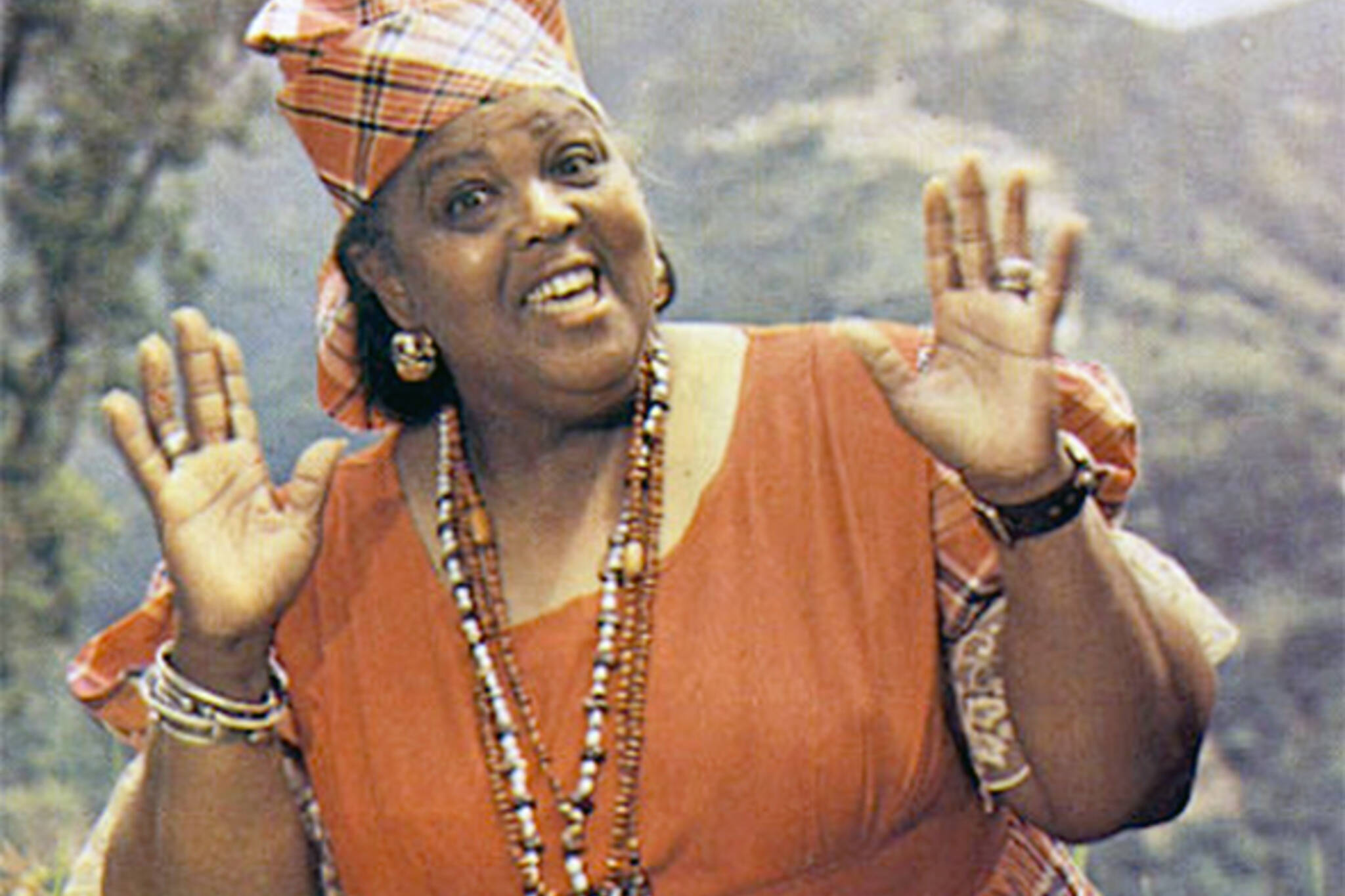 reggae toronto