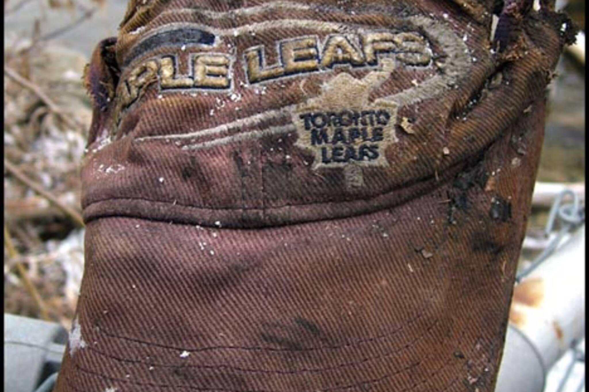 20070408_leafs.jpg