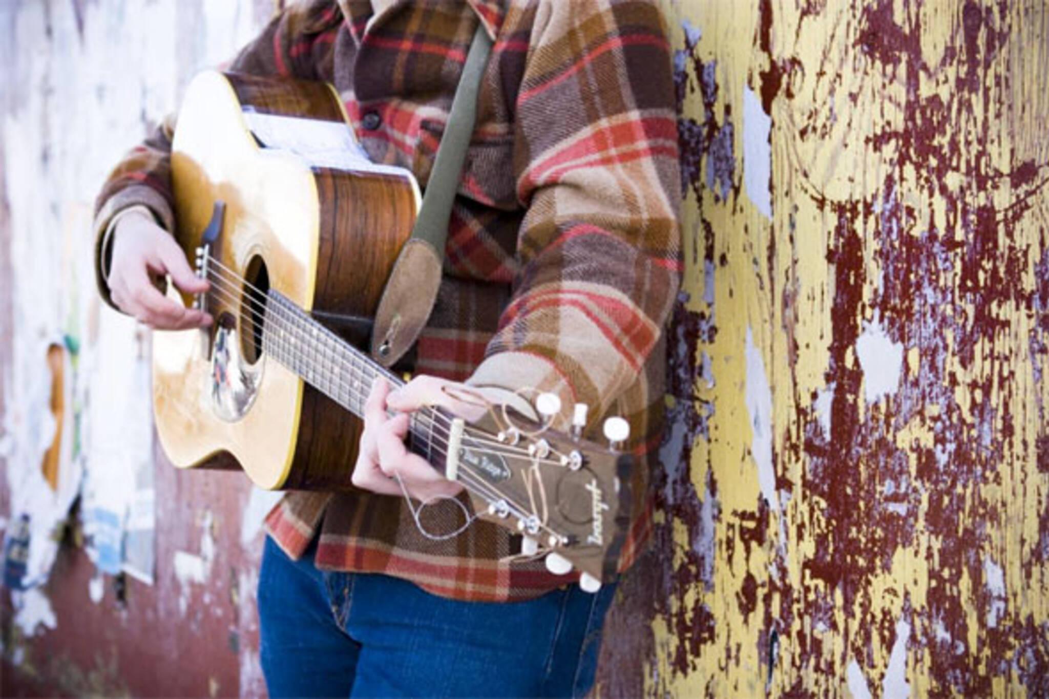 toronto musician