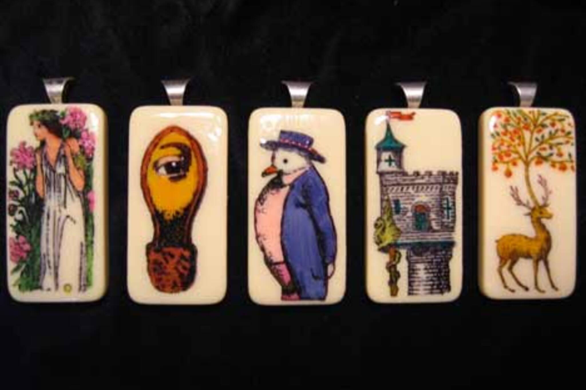 20060906assortment-pendants.jpg