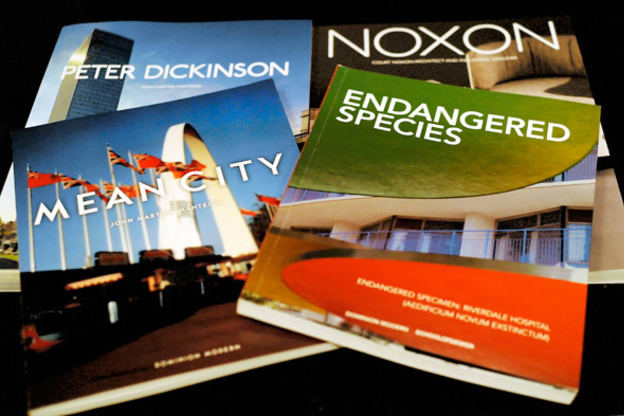 201124-dominion_modern_books.jpg