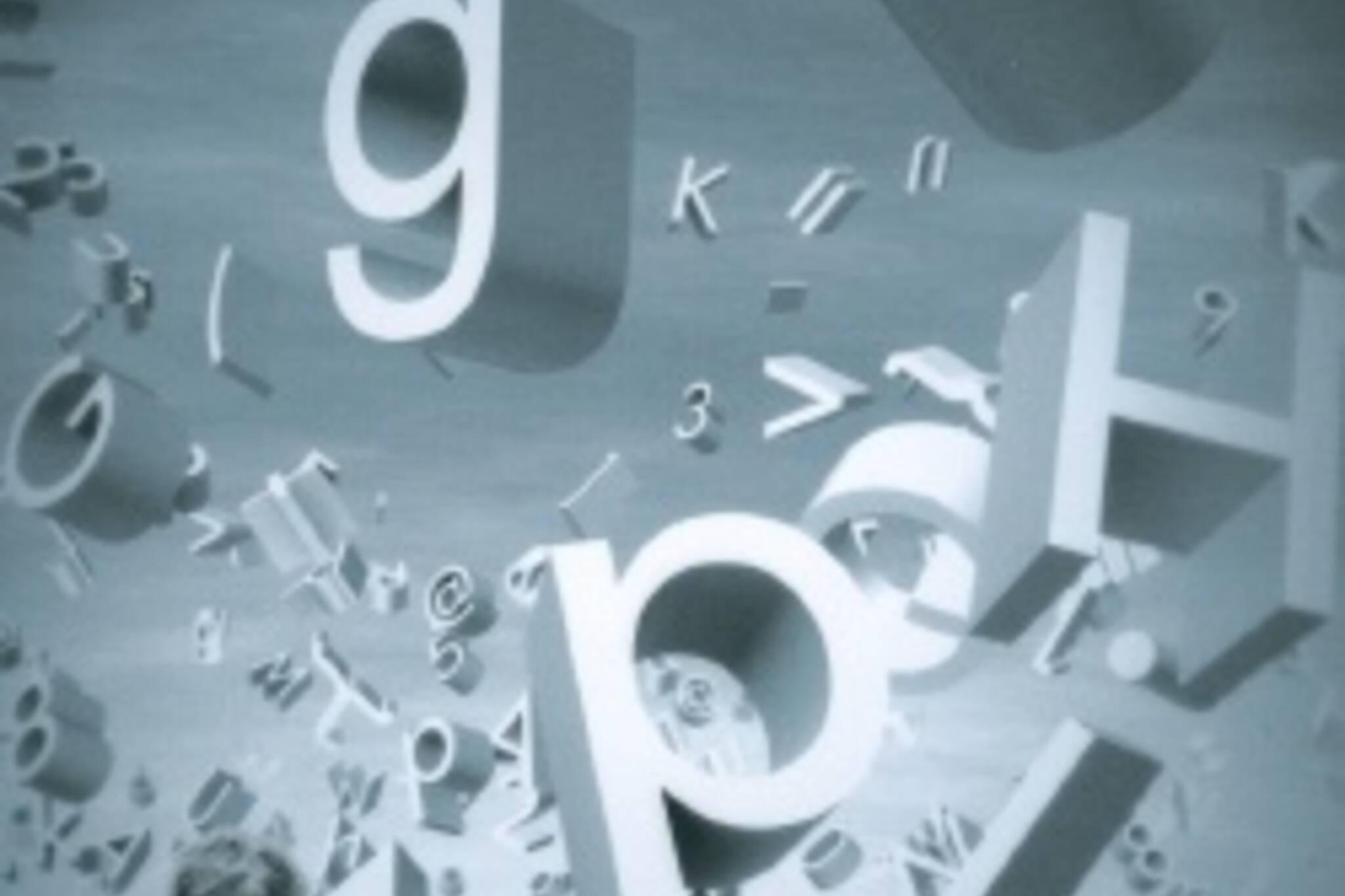 The Alphabet Game book