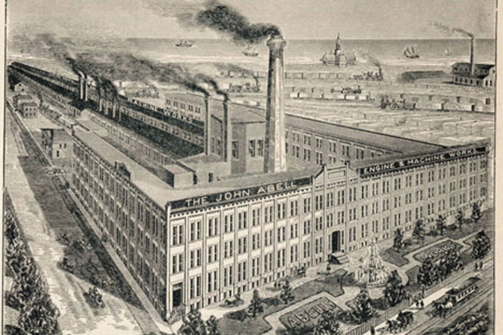 john-abell-factory.jpg