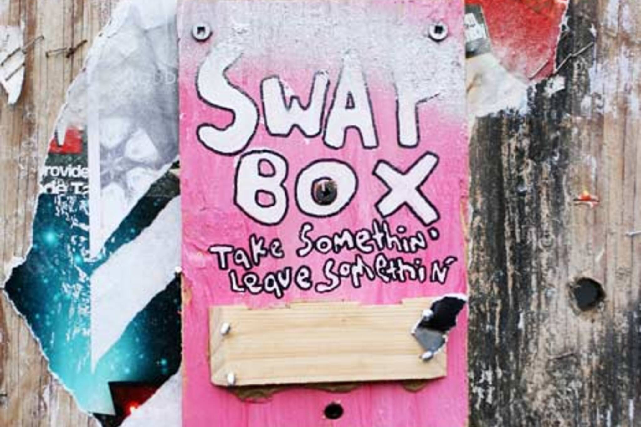 20061126-swapbox.jpg