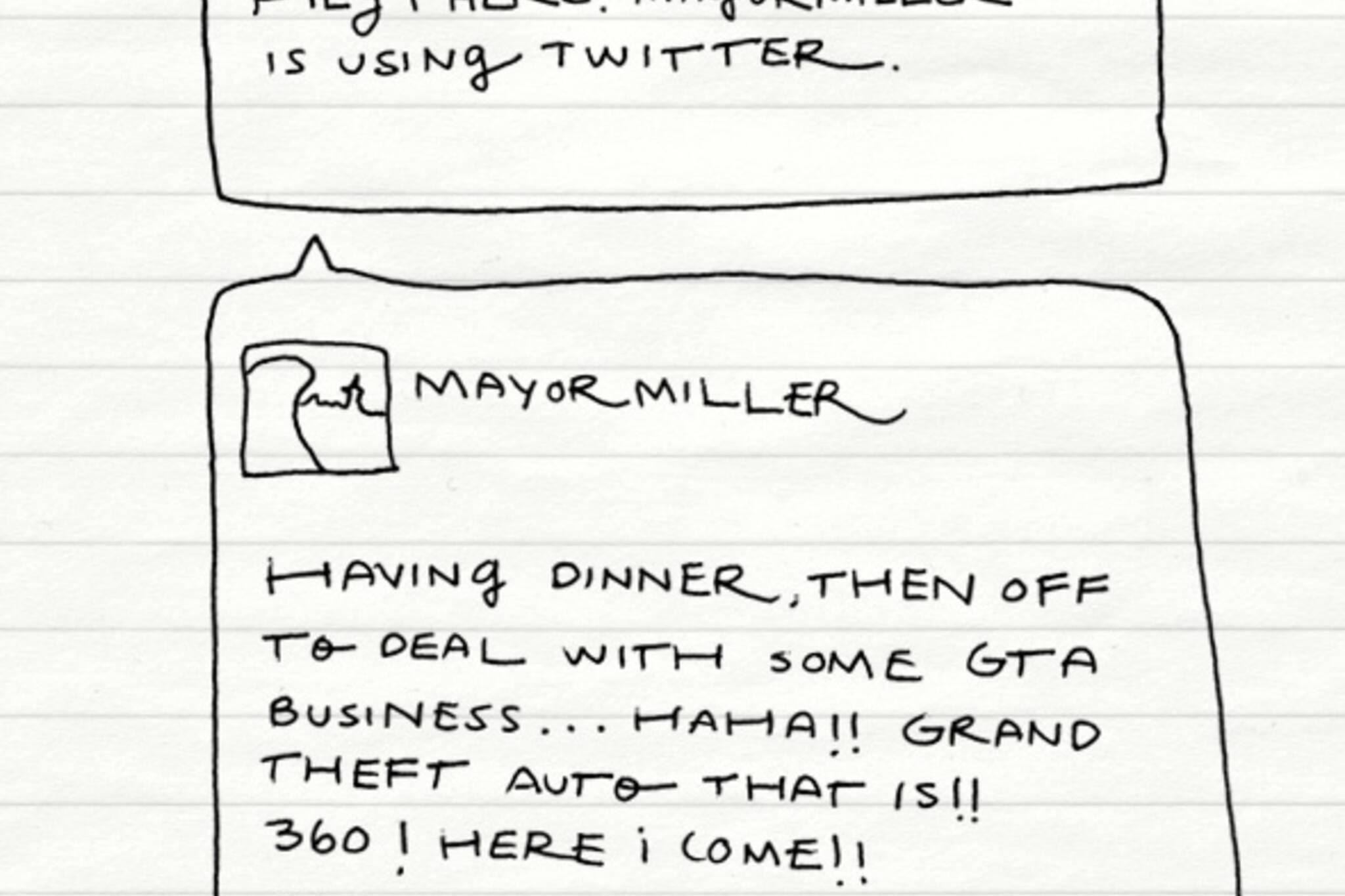 20090304_noteTOself_miller_twitter.jpg