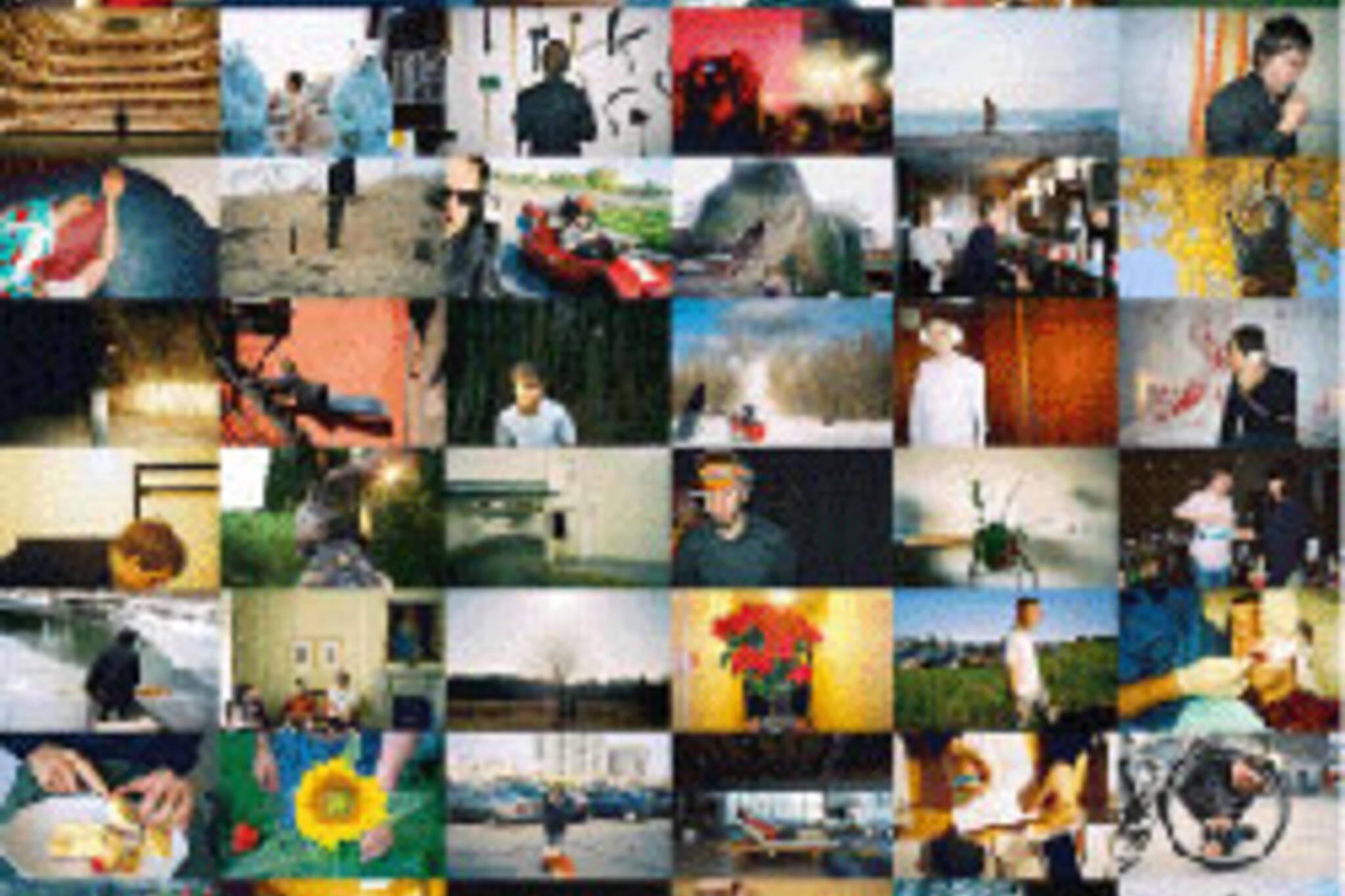 2006_11_10_2020vision.jpg