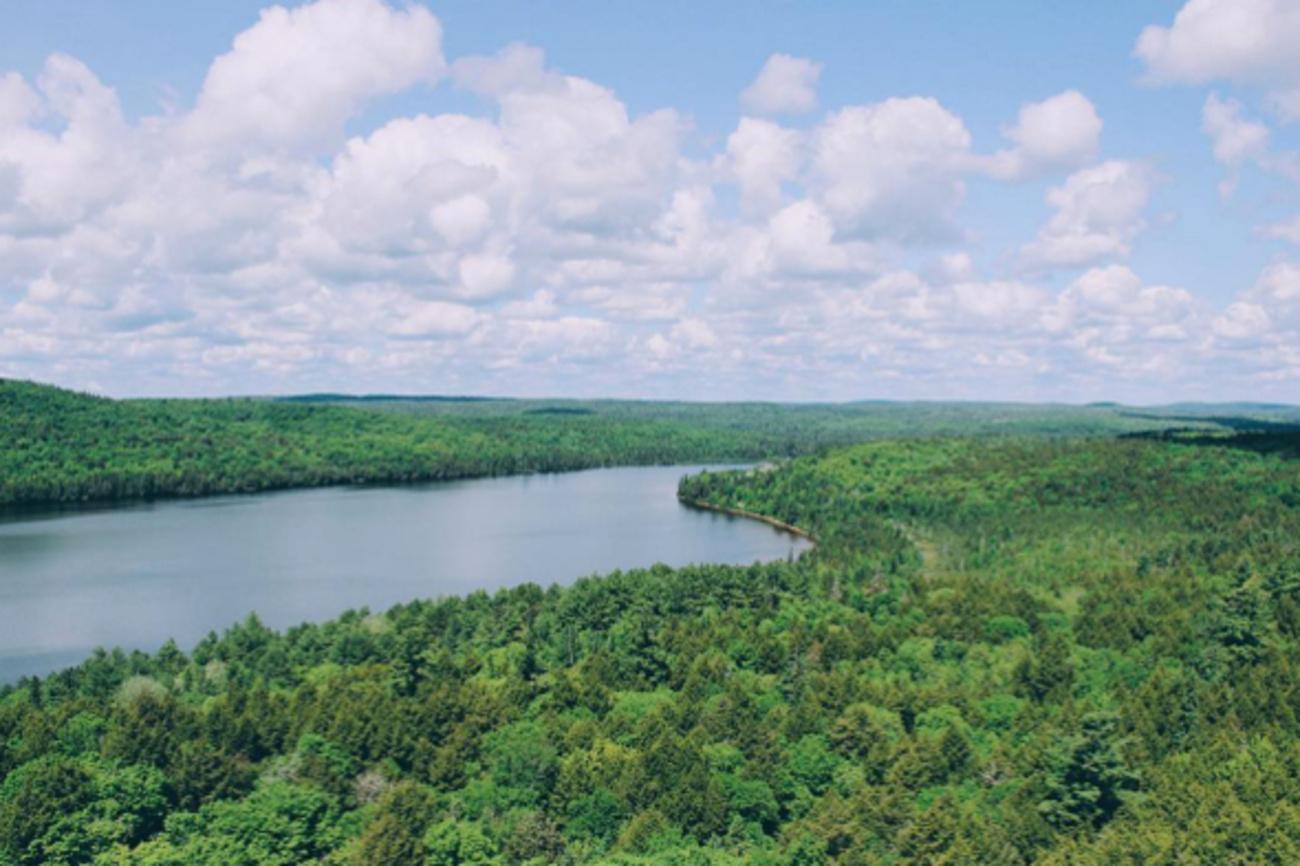 5 stunning provincial parks near Toronto