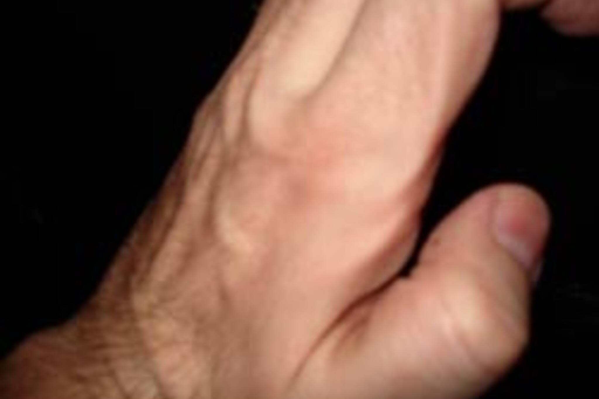 20070112_handdryer.jpg