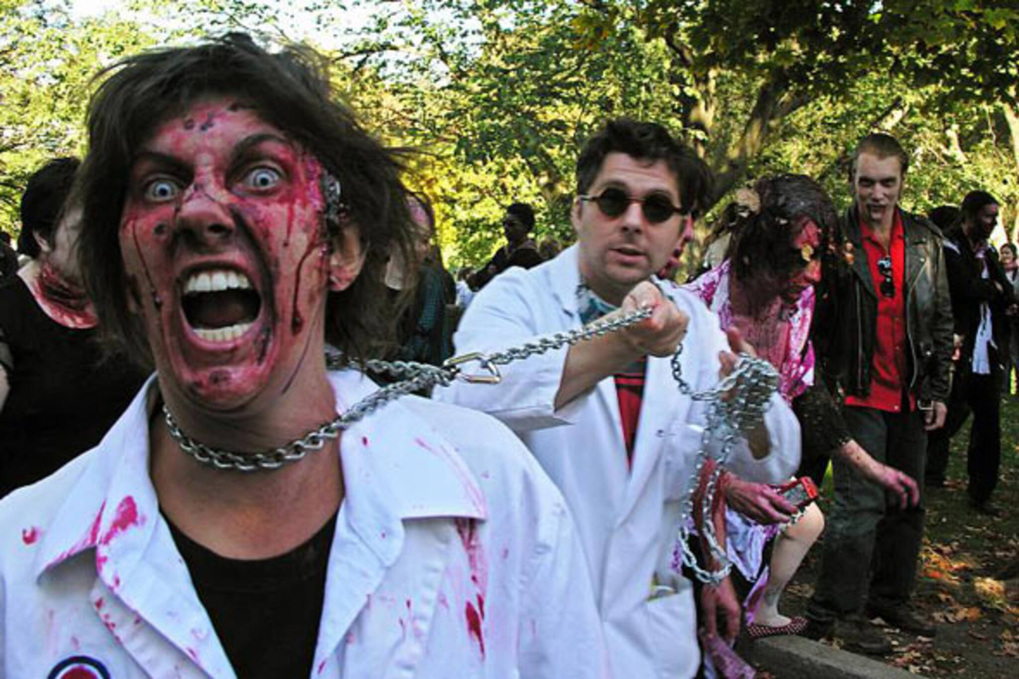 20081020_zombiewalk.jpg