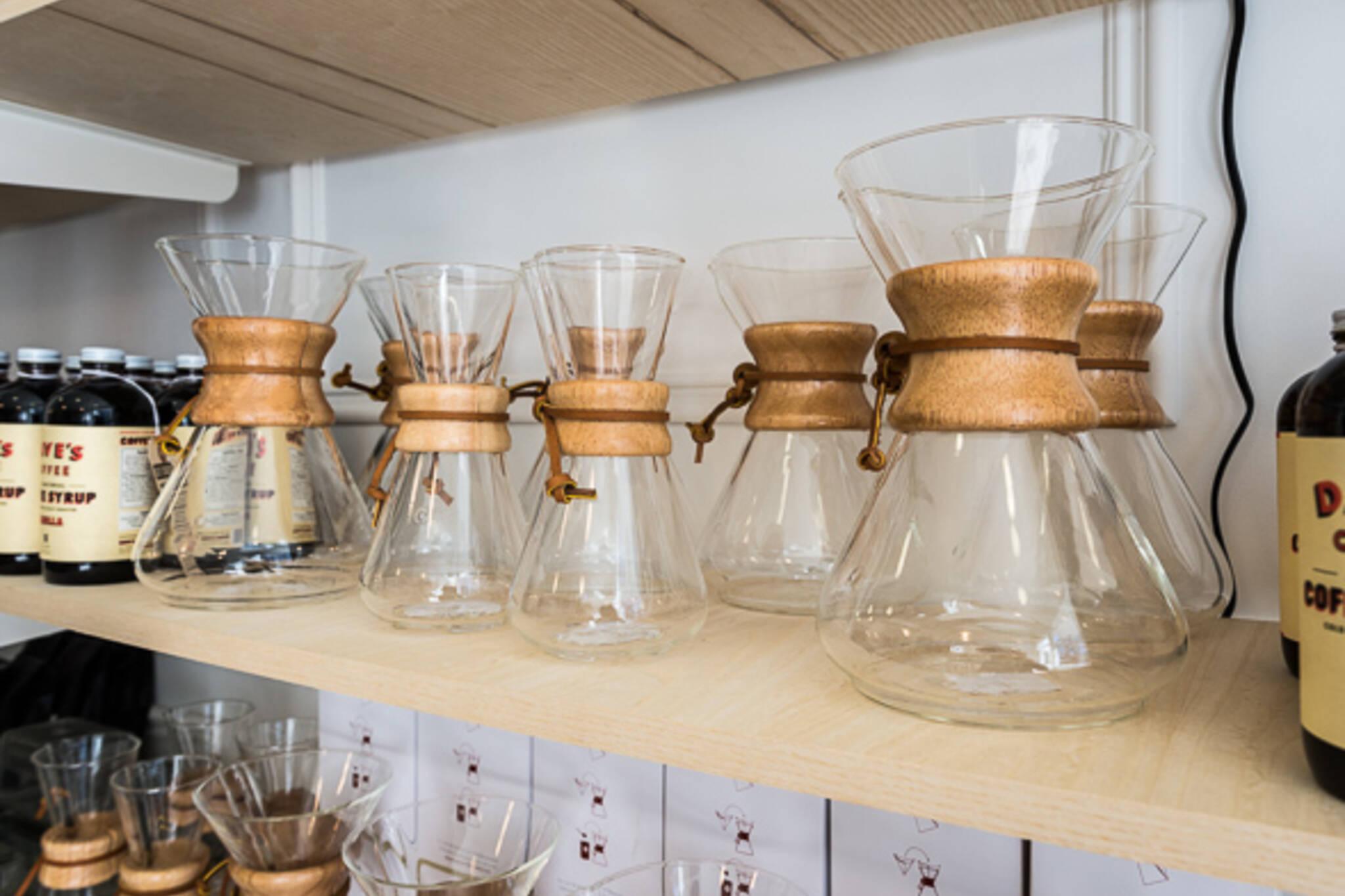 kitchen cabinet toronto