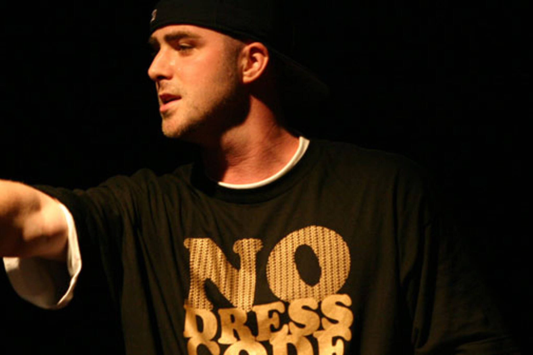 20071107_classified.jpg