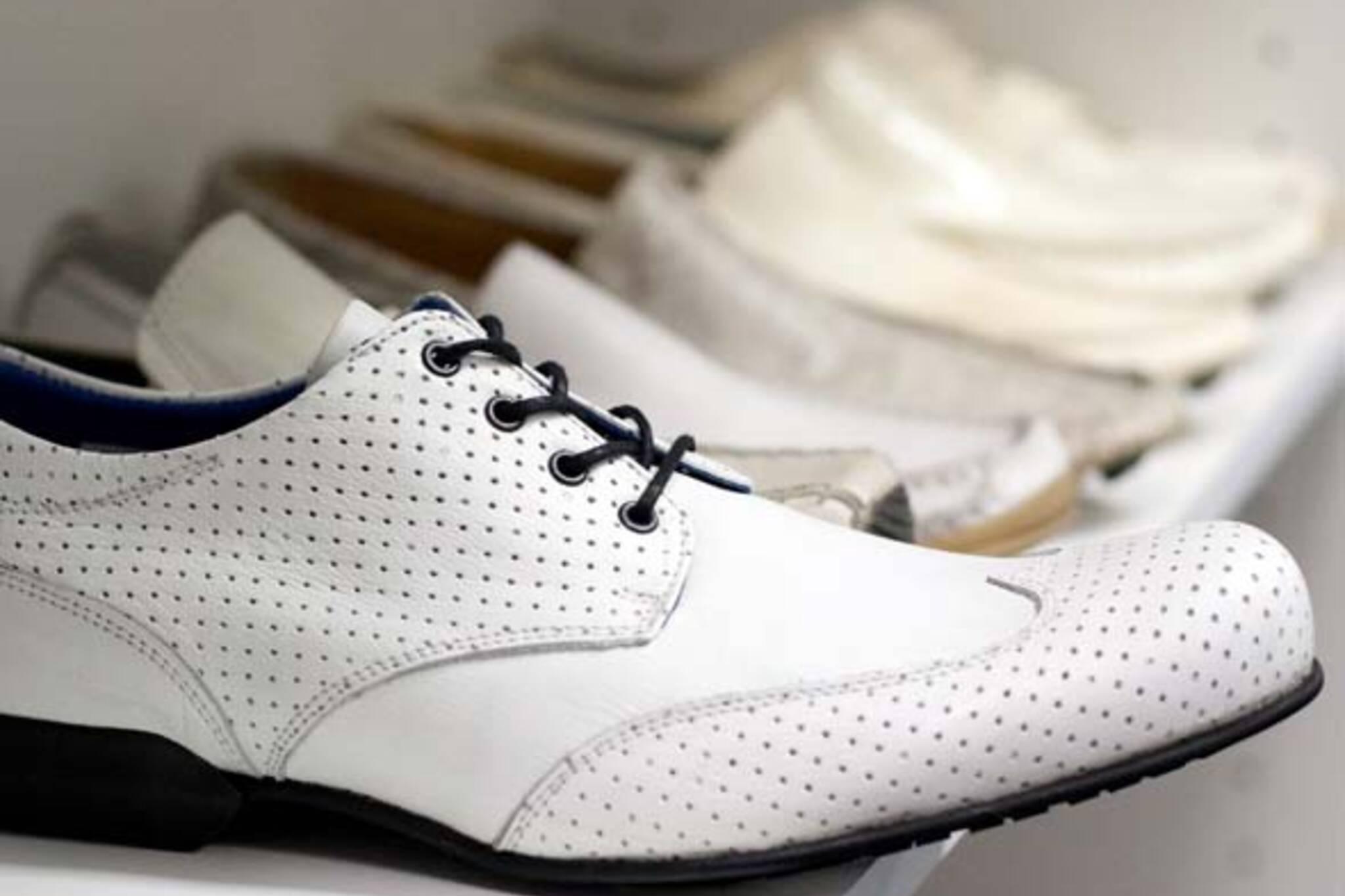 designer shoes discount Toronto