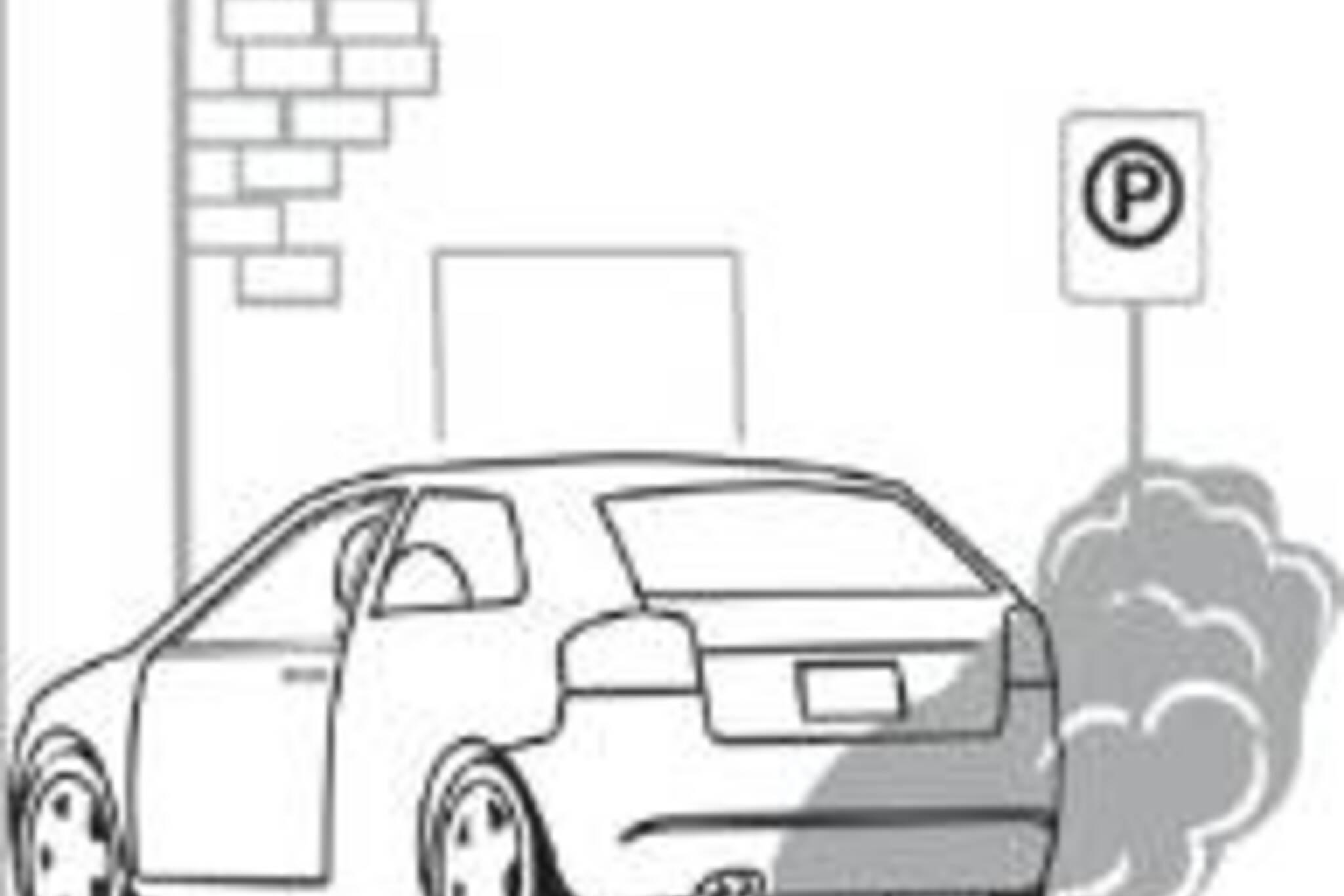 idle_car.jpg