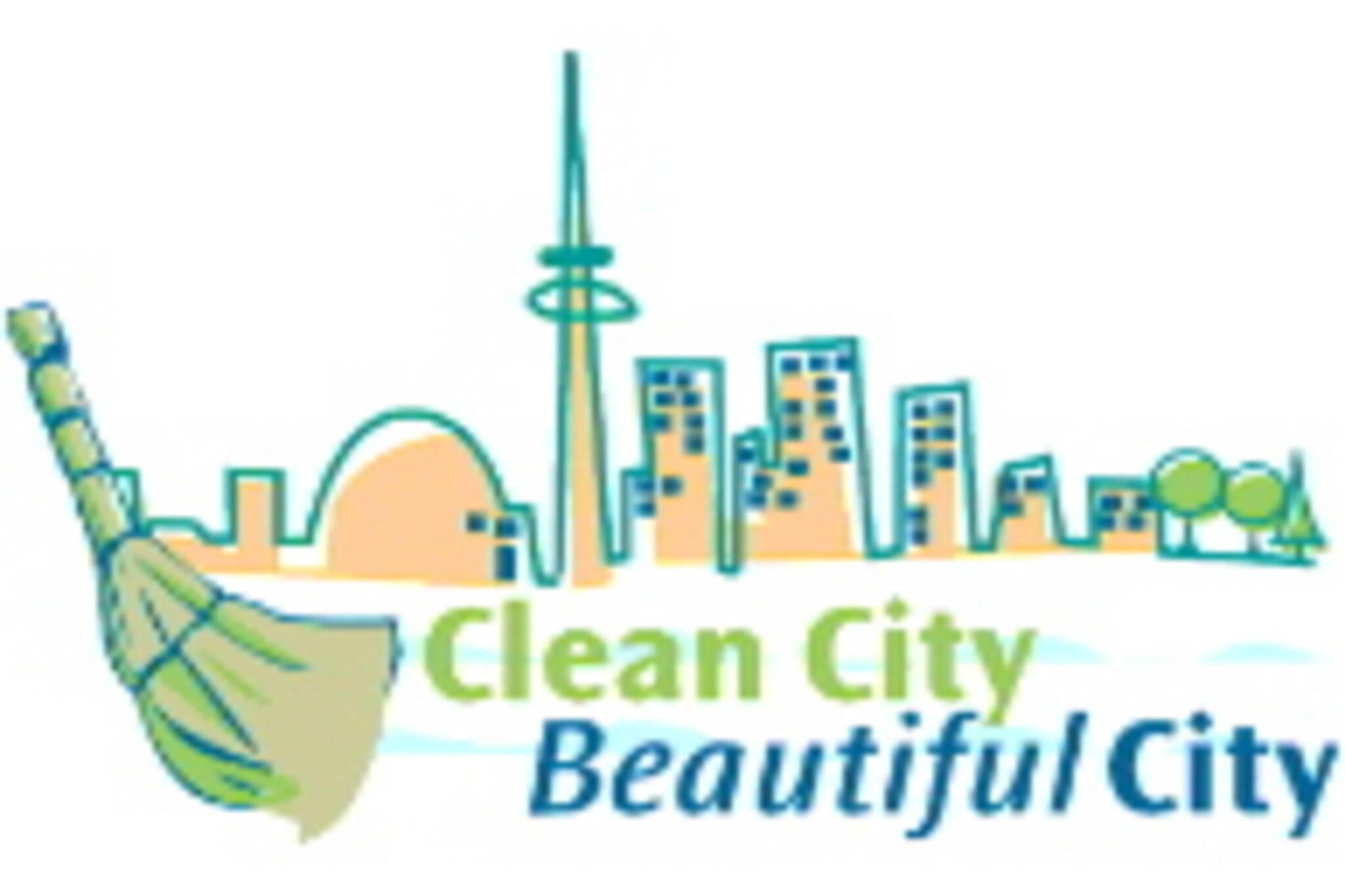 cleanandbeautiful_logo_large.JPG