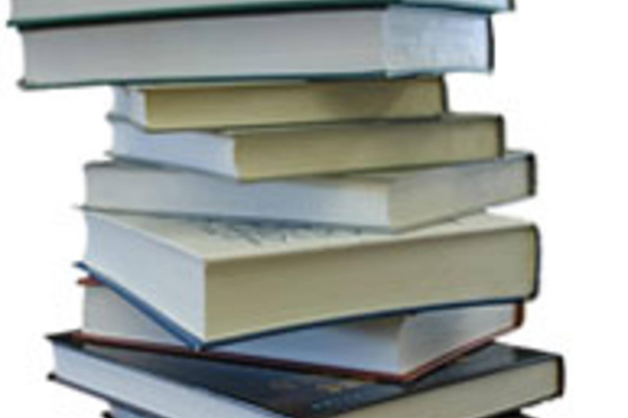 sept26-books.jpg