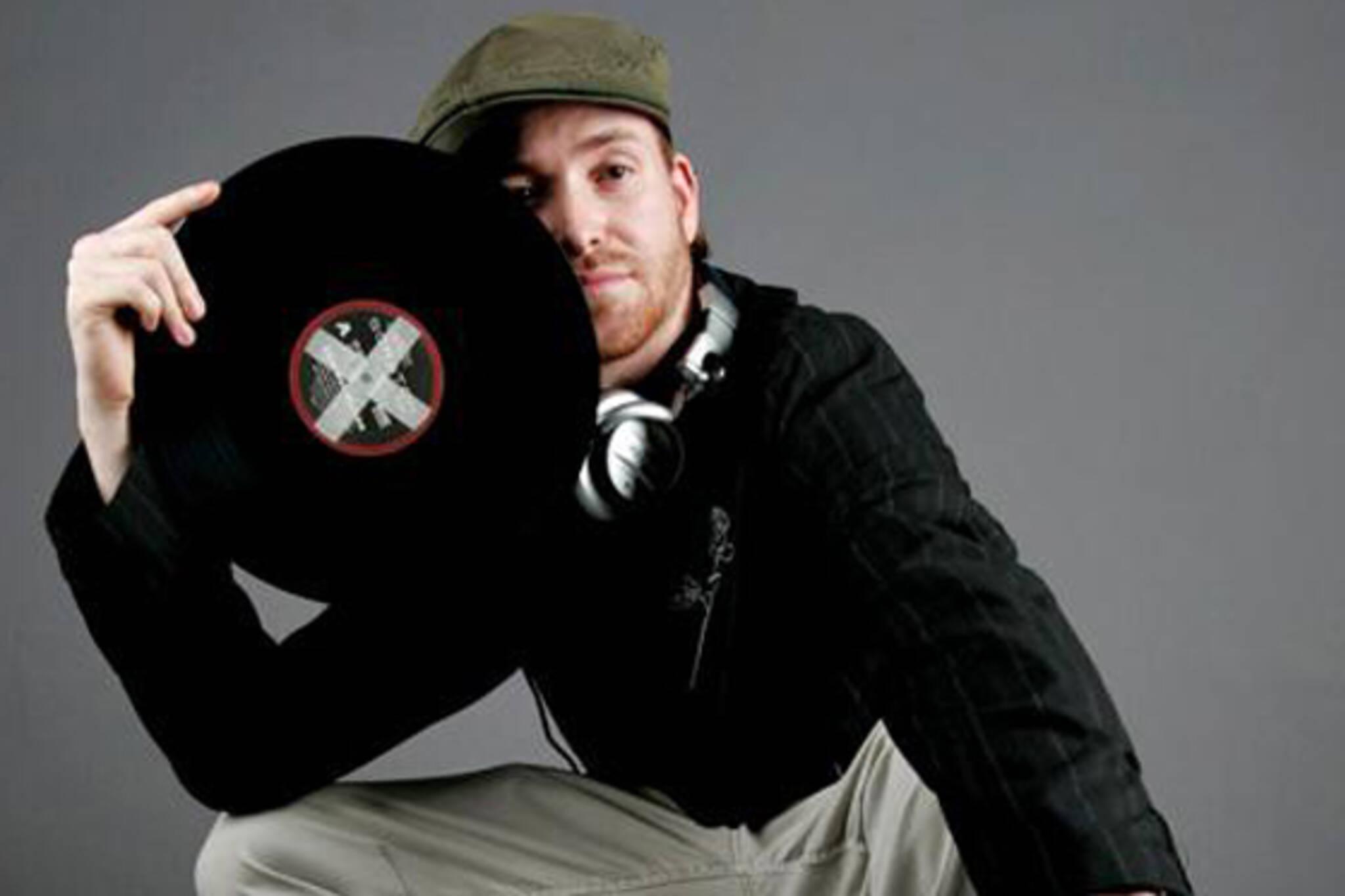 DJ Medley