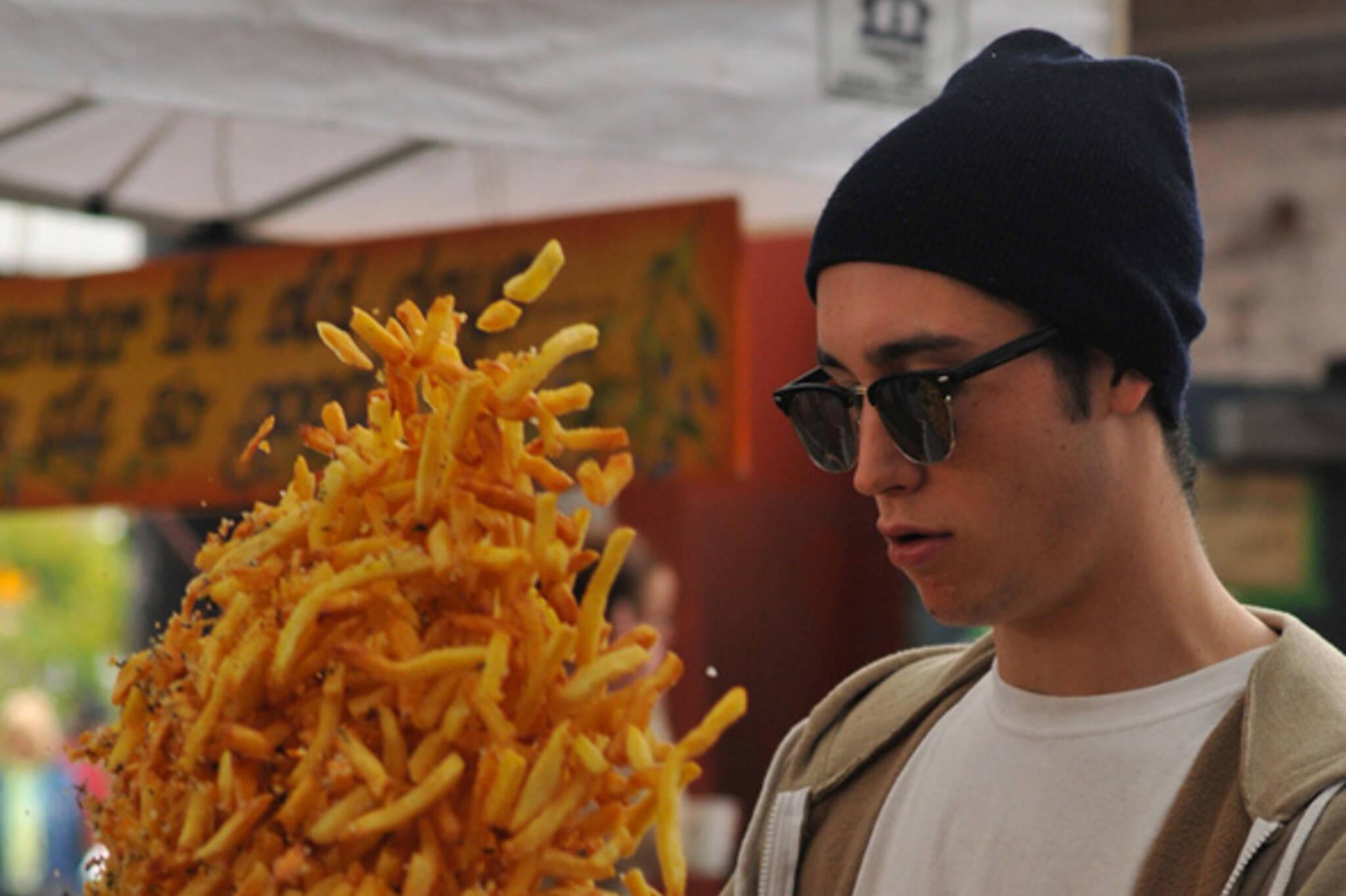 20100929-fries.jpg