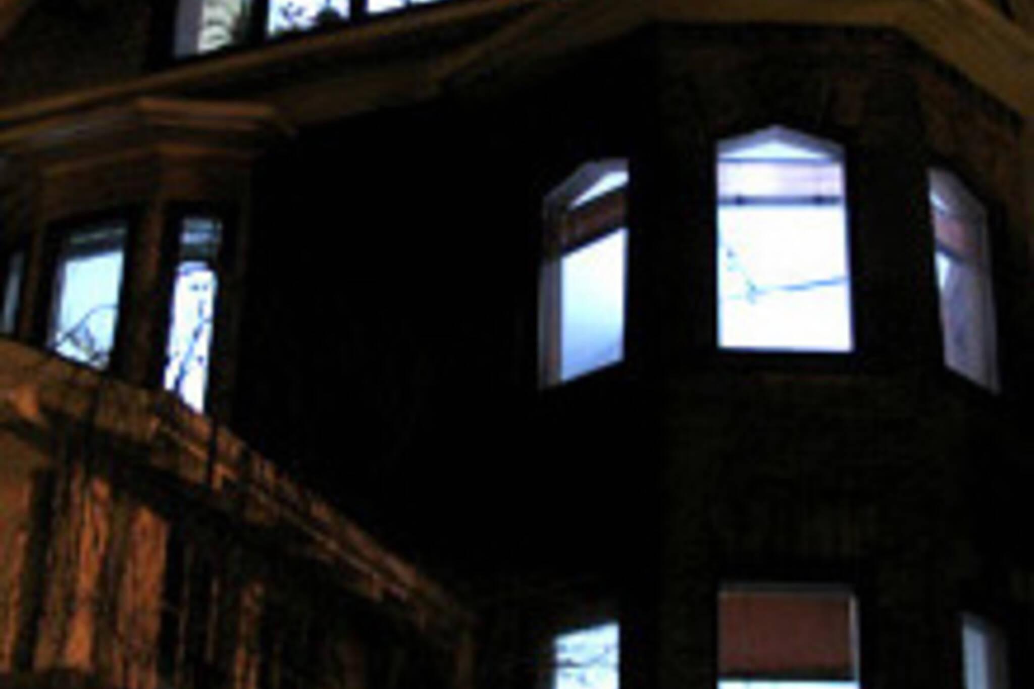 GlowHouse.jpg