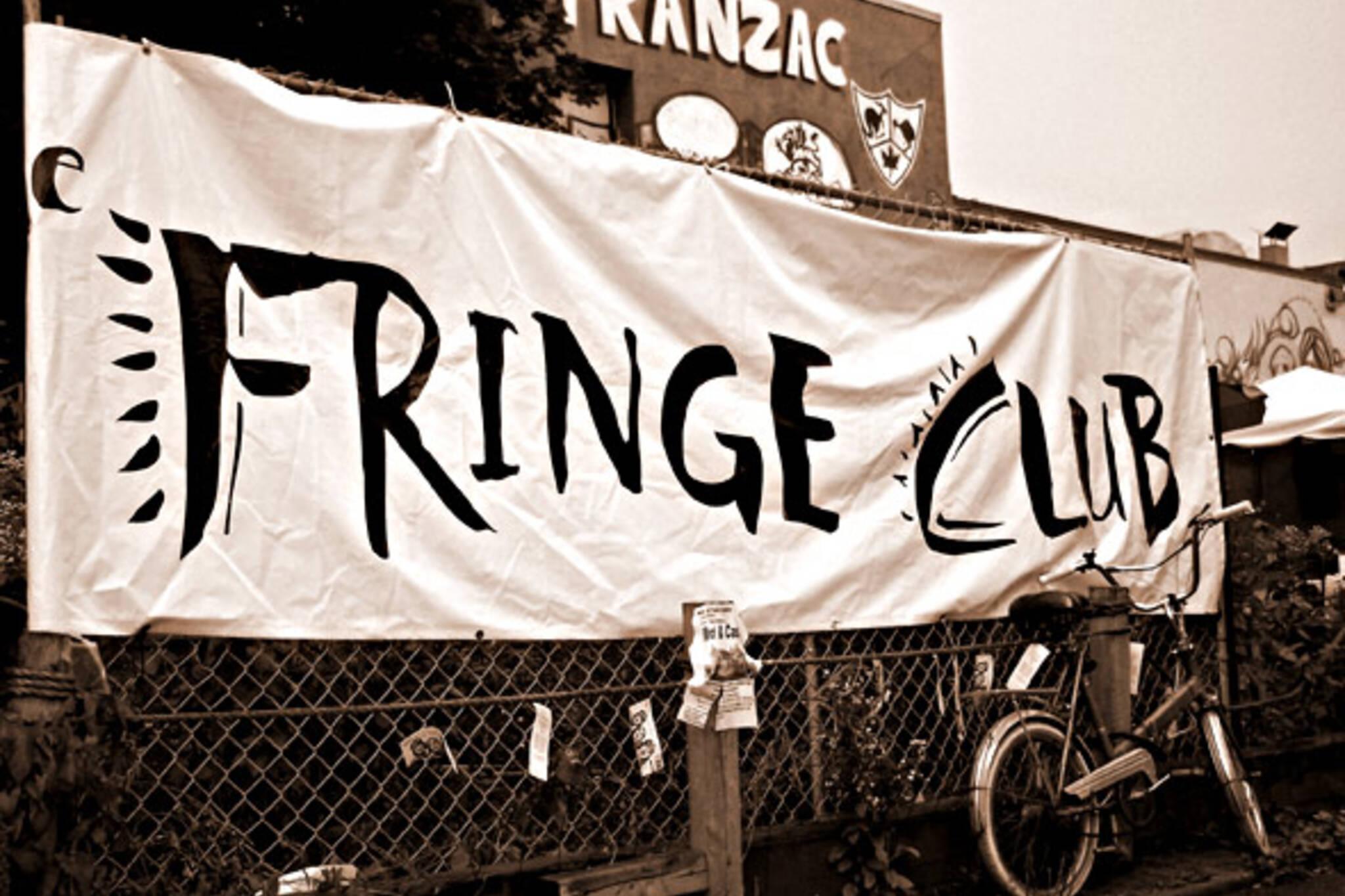 20070709_fringeclub.jpg