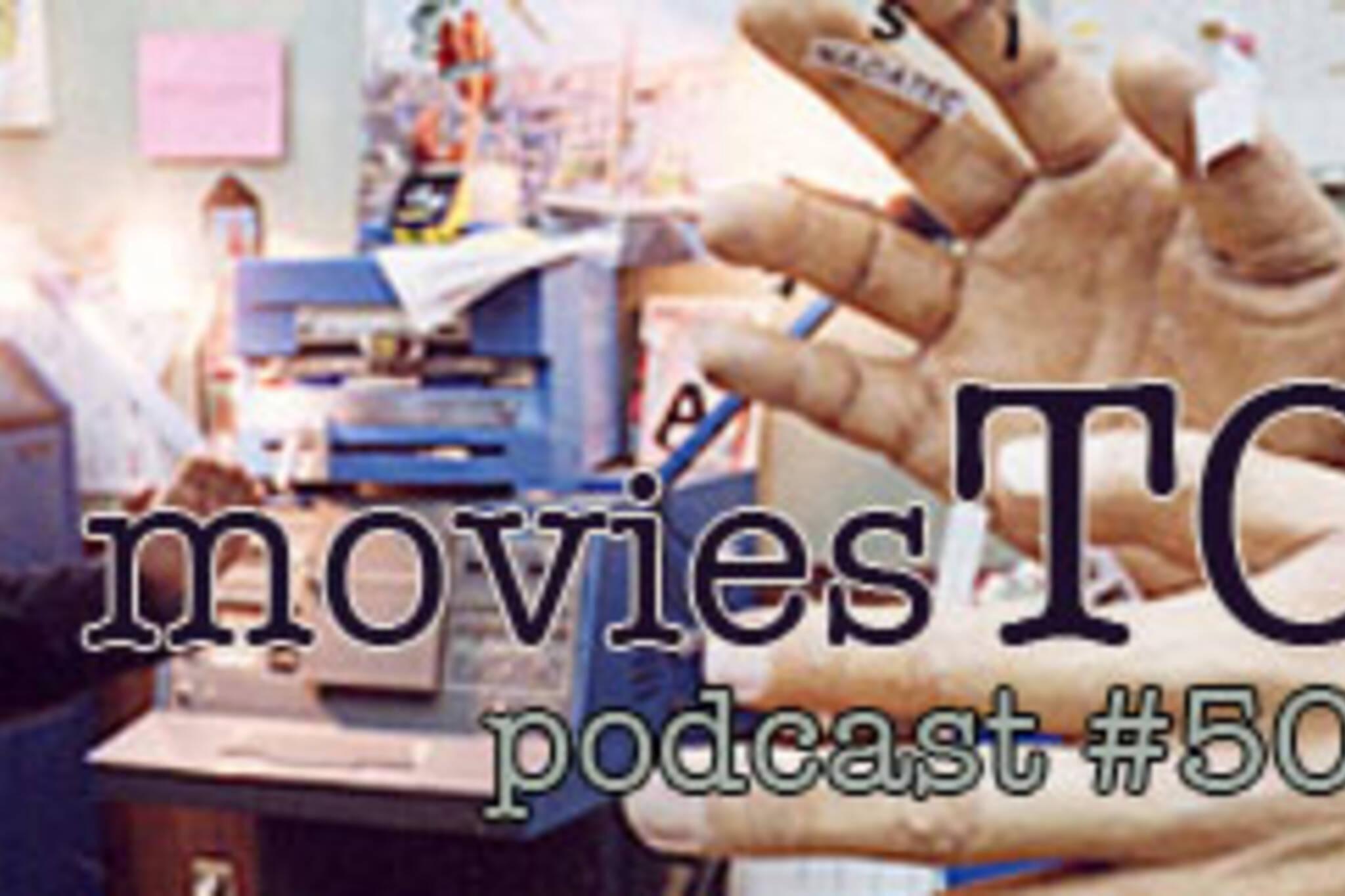 20061015_moviesto.jpg