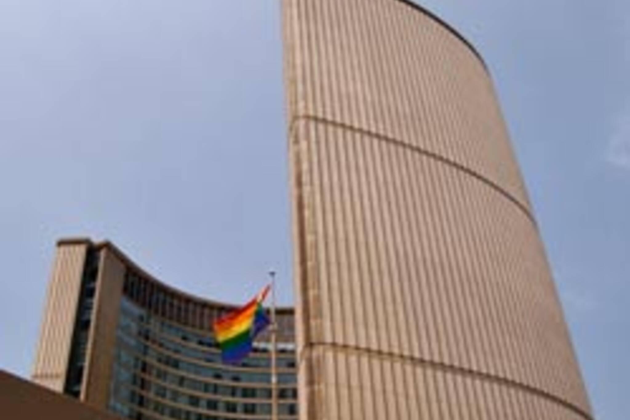 20070618_pride1.jpg