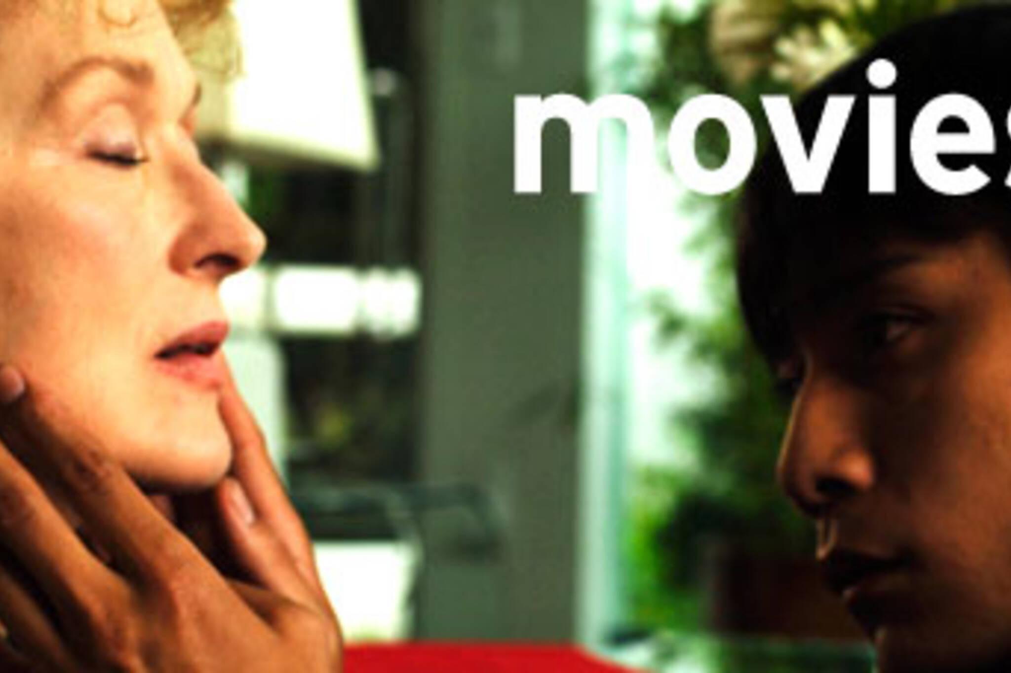 20071116_moviesto98.jpg