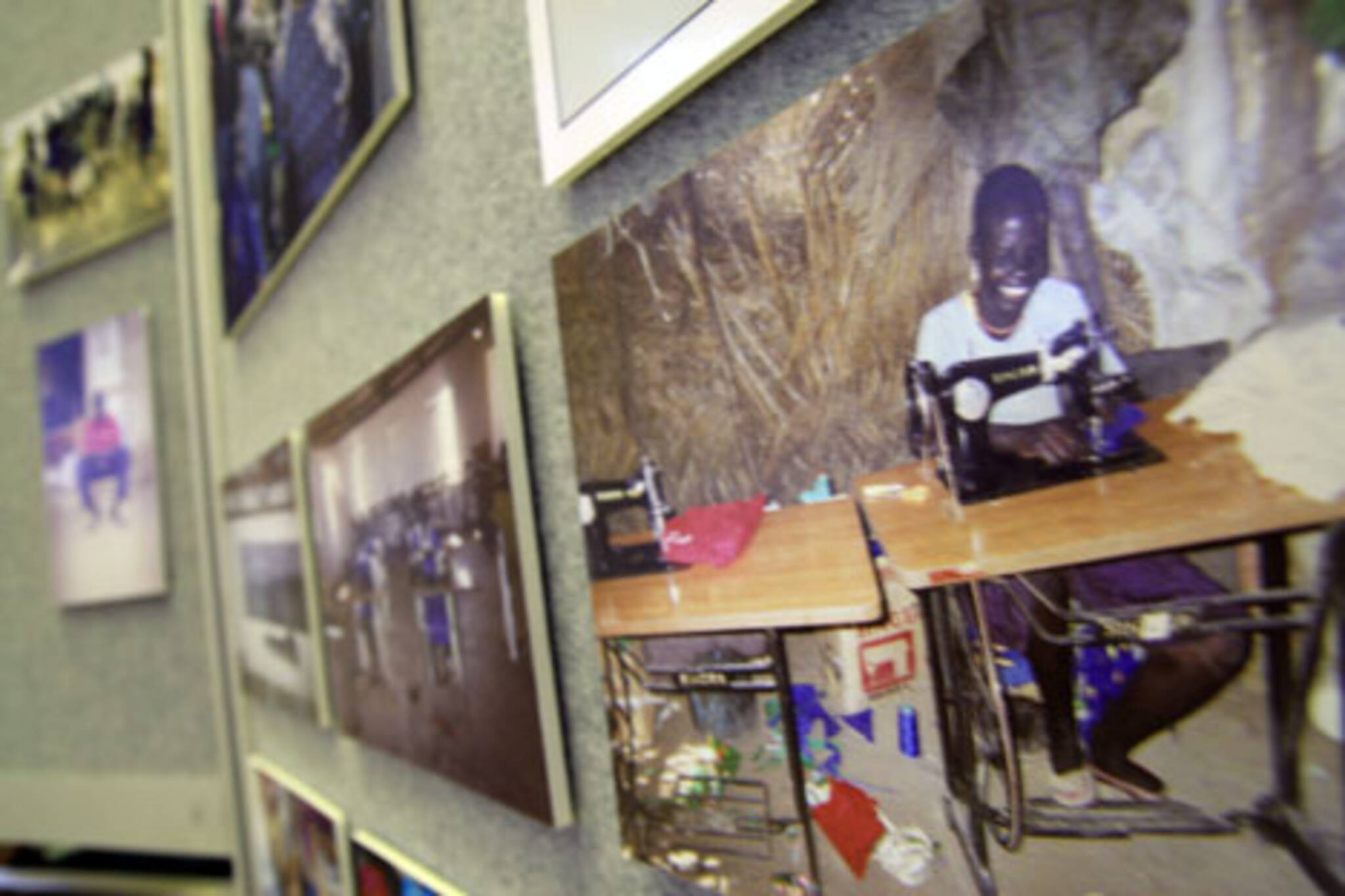 20070408_sudan.jpg