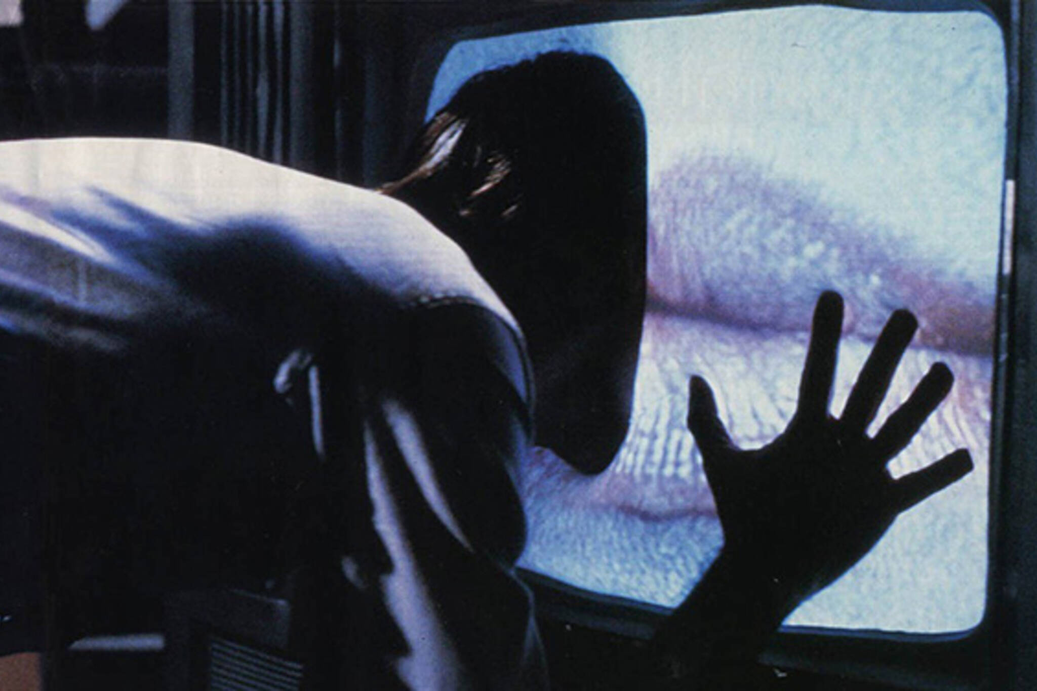 toronto horror movie