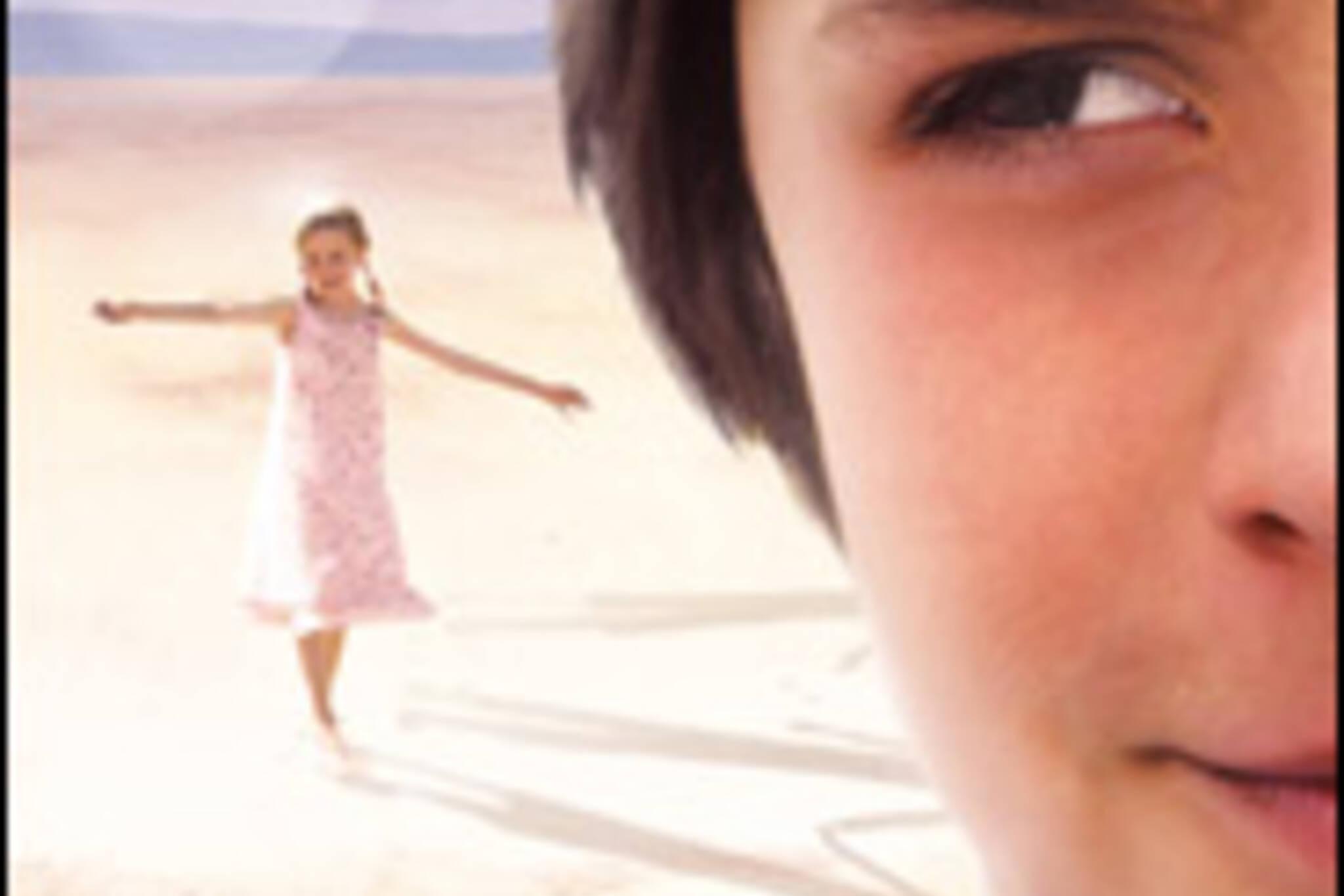 opal_dream_poster.jpg