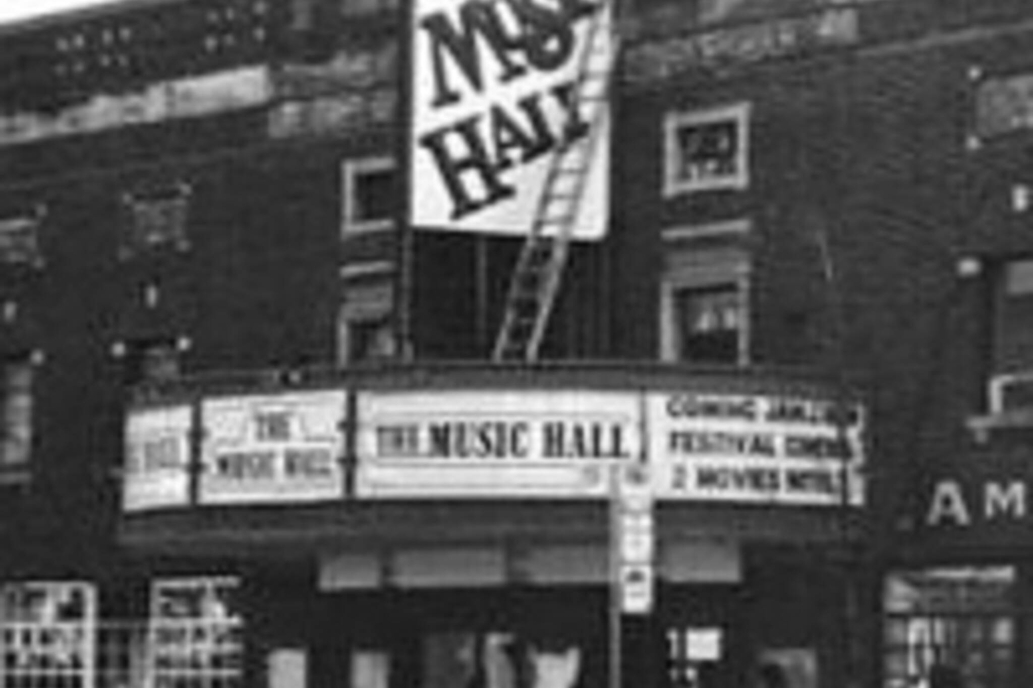 april2206_musichall.jpg