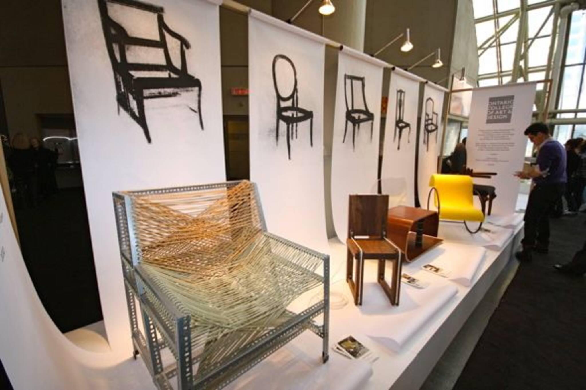 decoration college design of luxury elegant home colleges gallery htm interior emejing