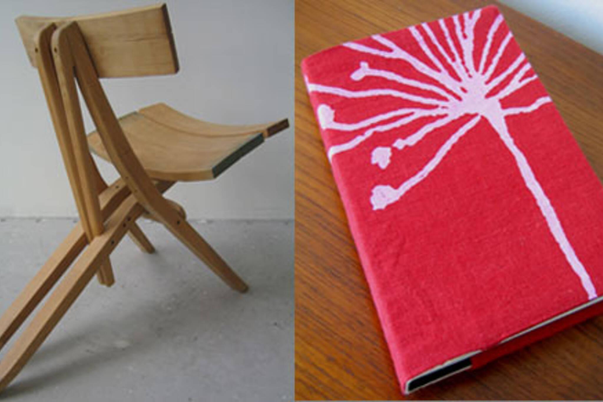 20070220_Bookhou-designs.jpg