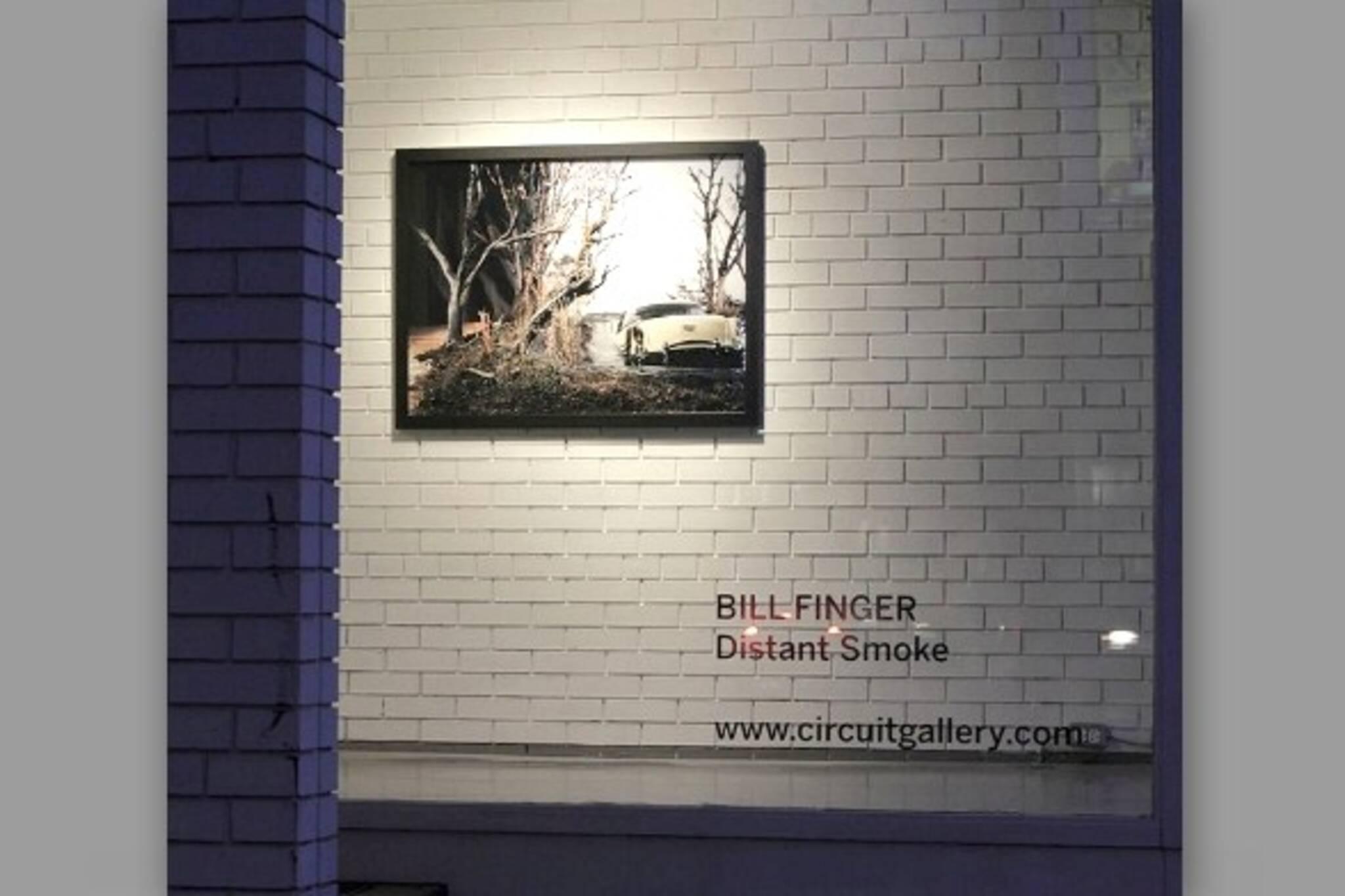 Art Reviews Toronto