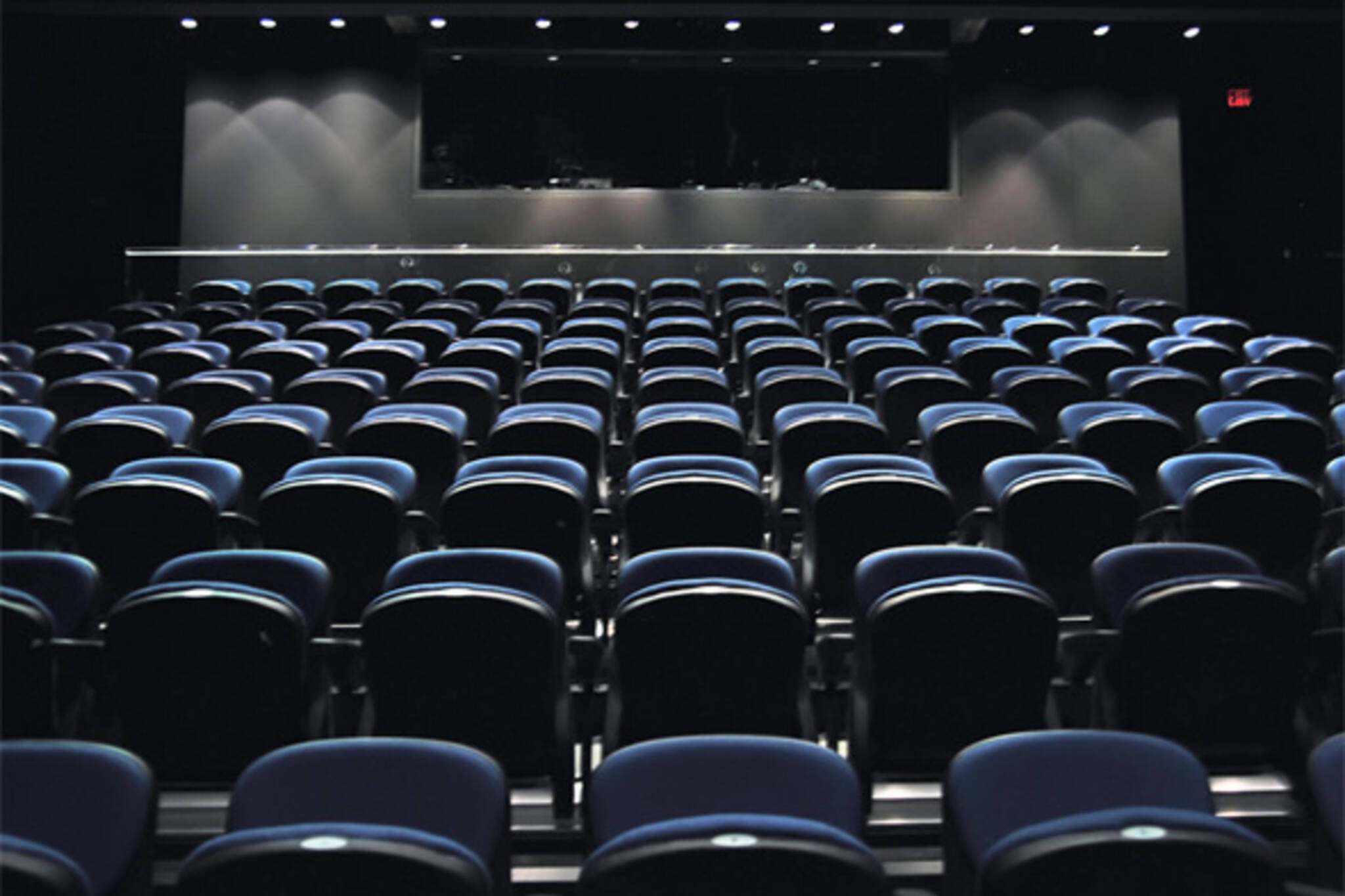 2011125-cinema.jpg