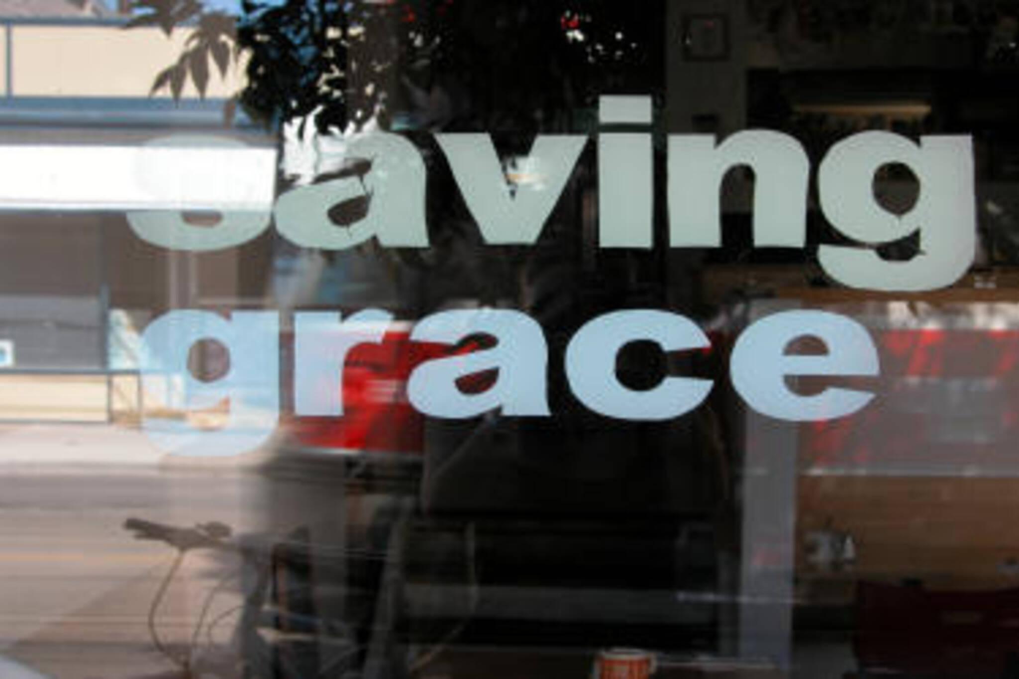 SavingGrace.jpg