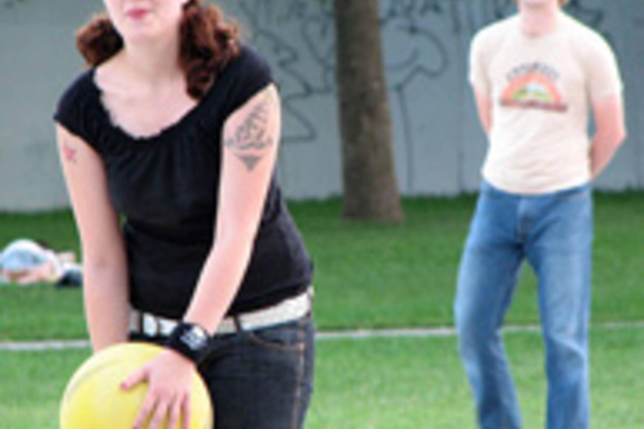 kickball_20060415b_193.jpg