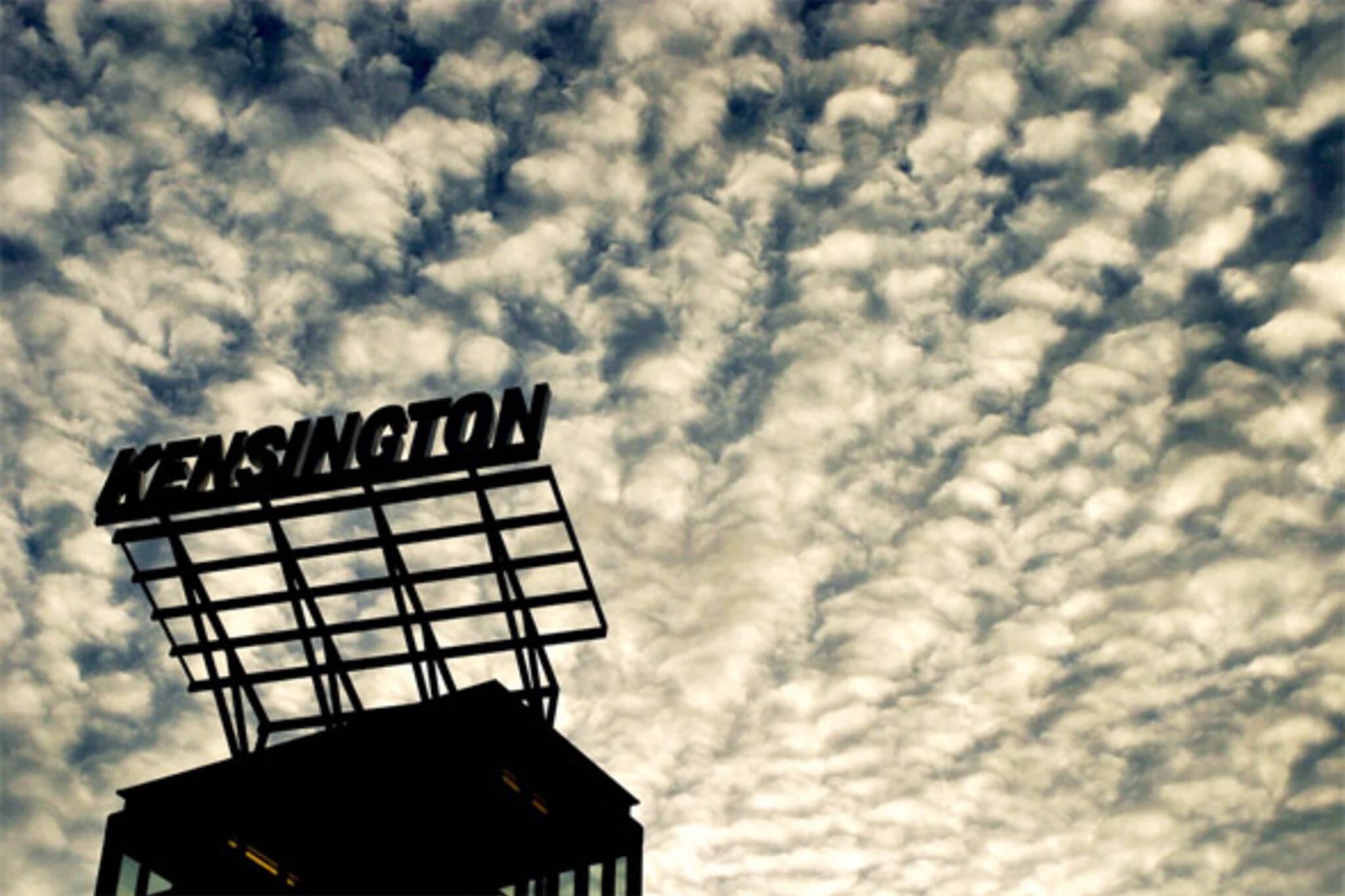 20091112_kensingtonMB.jpg