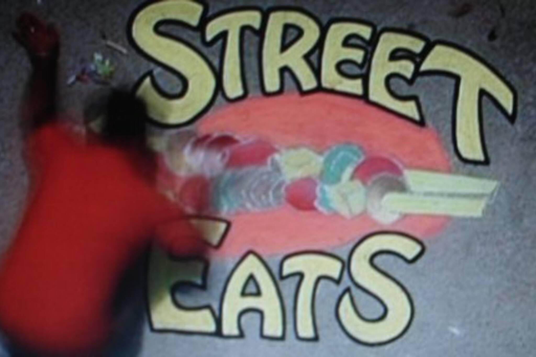 20070115_streeteats.jpg