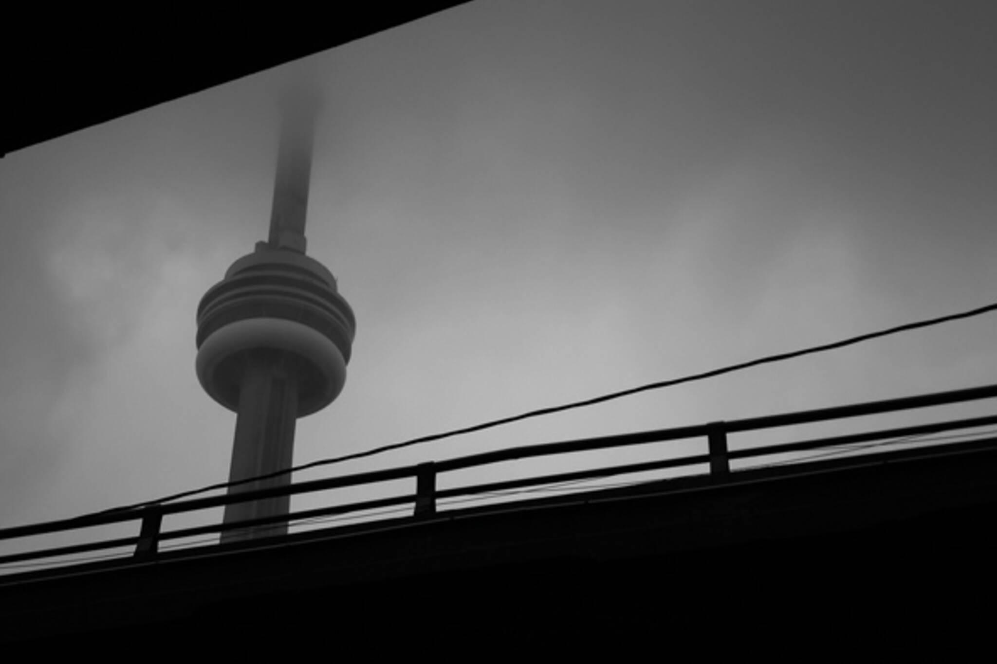 Toronto Moody