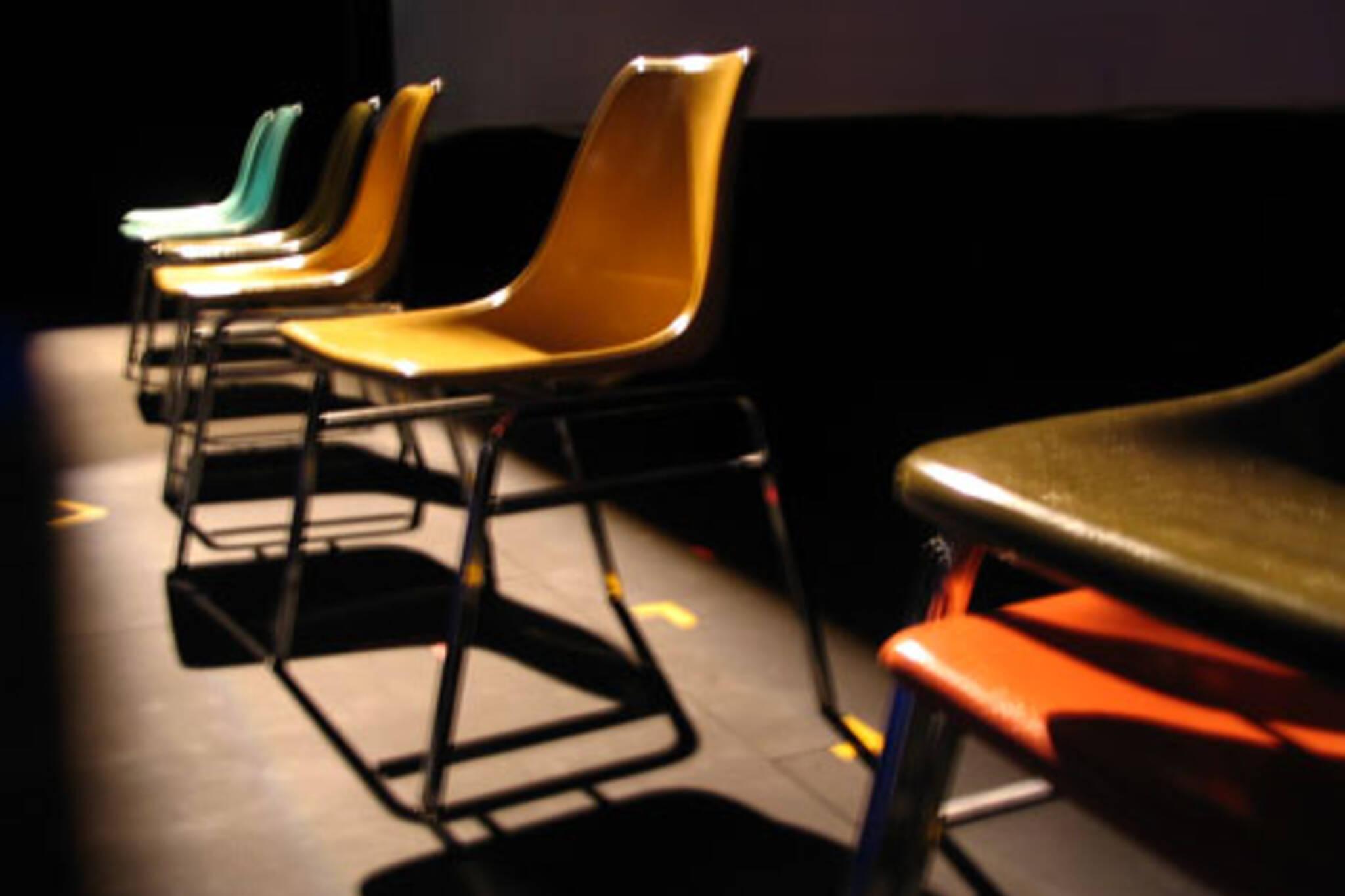 20070214_chairs2.jpg