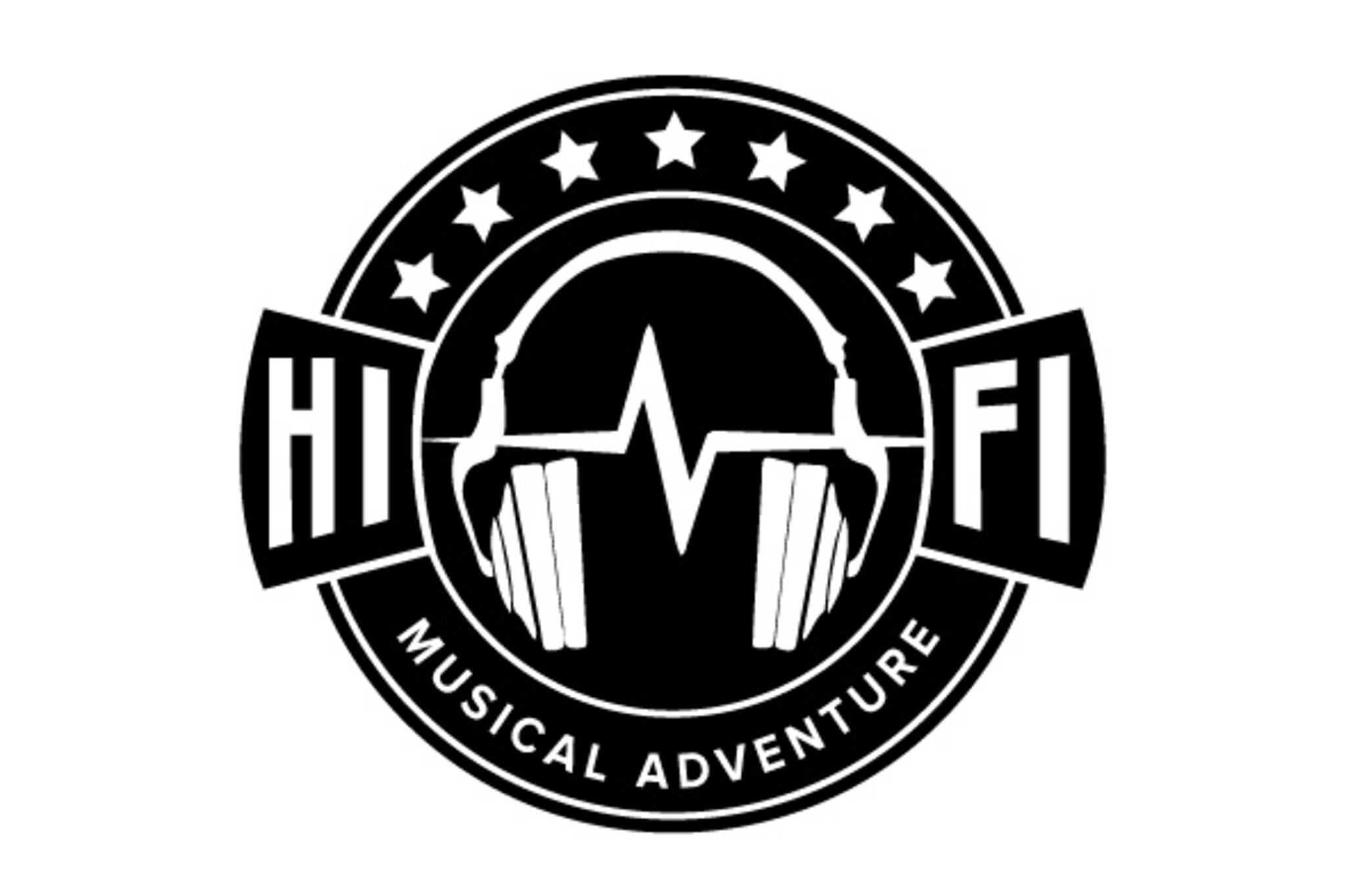 Hi Fi music festival toronto
