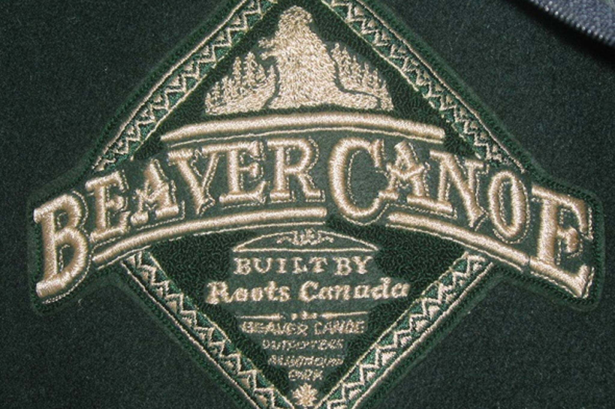 beaver canoe clothing company