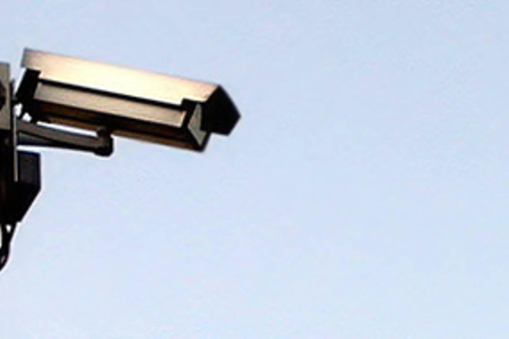 20061130_surveillance.jpg