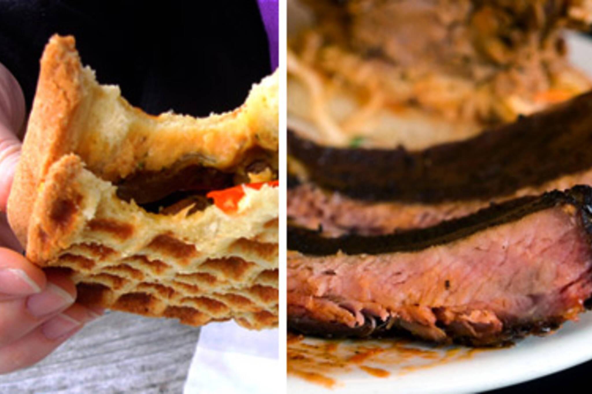 best new restaurants in toronto 2007 2008