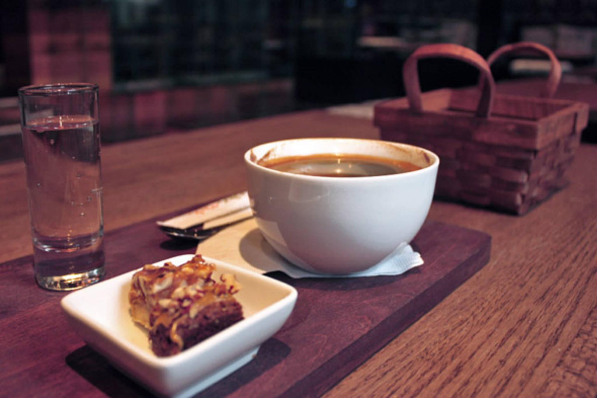 spicesafar toronto cafe