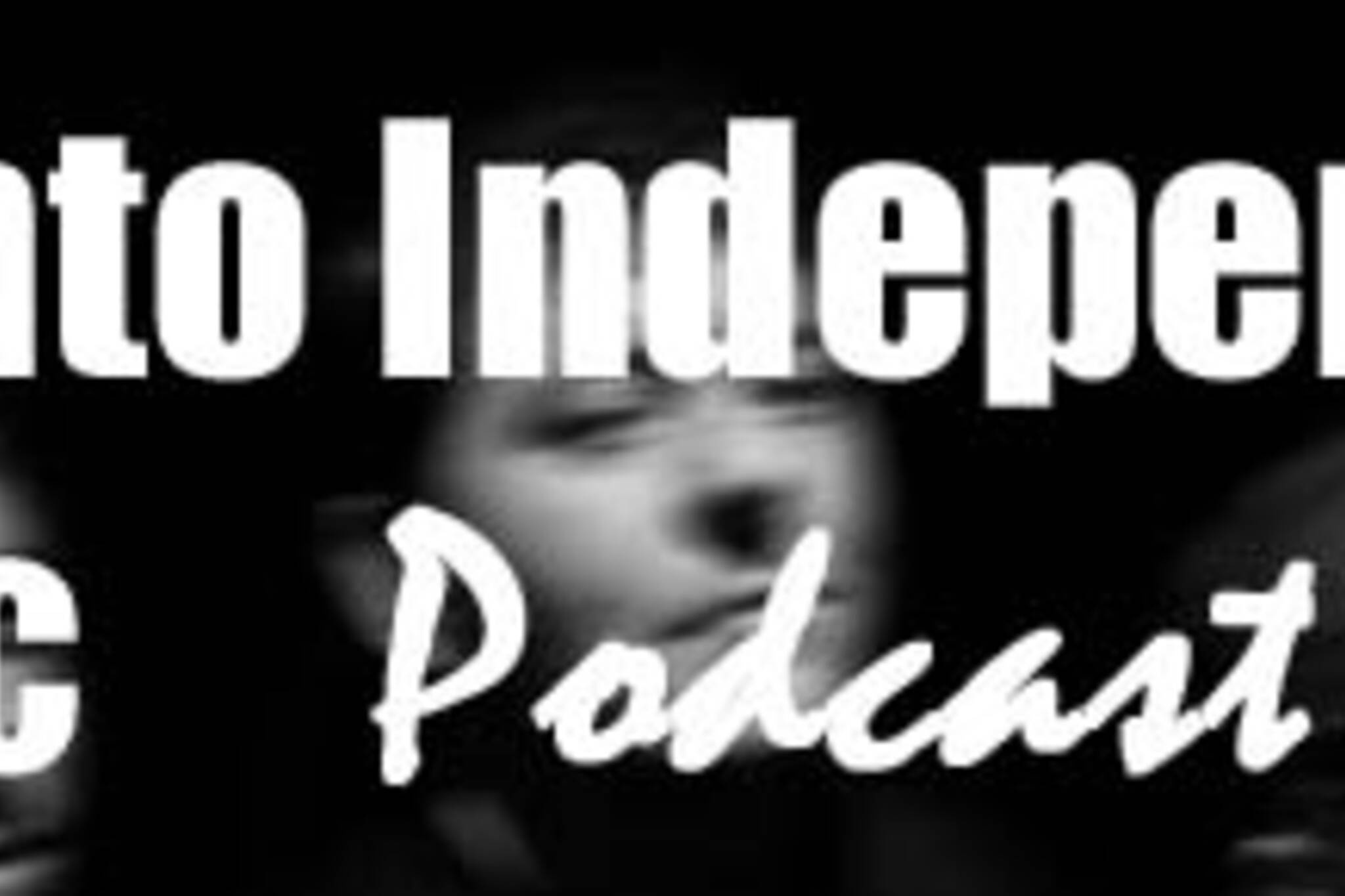 Toronto Independent Music Podcast #44