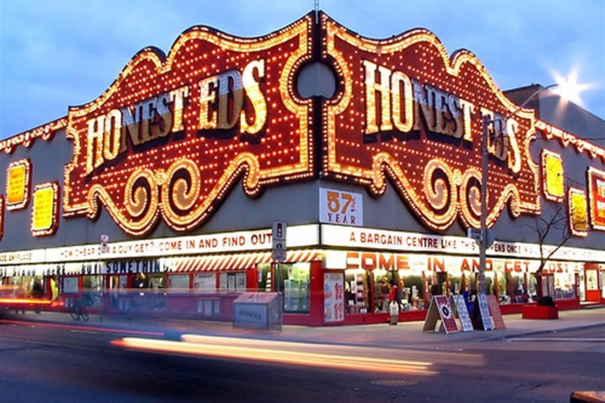 20070711_honesteds.jpg