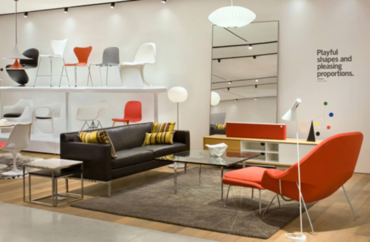 Design Within Reach Dallas Design And House Design Propublicobonoorg