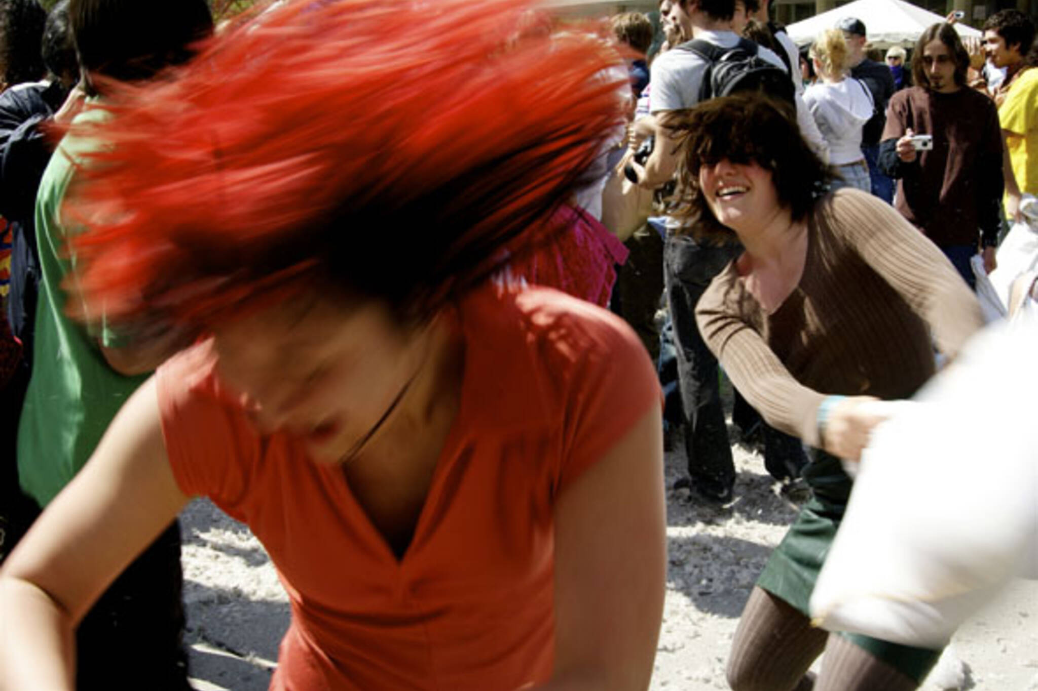 20080530_Pillowfight.jpg